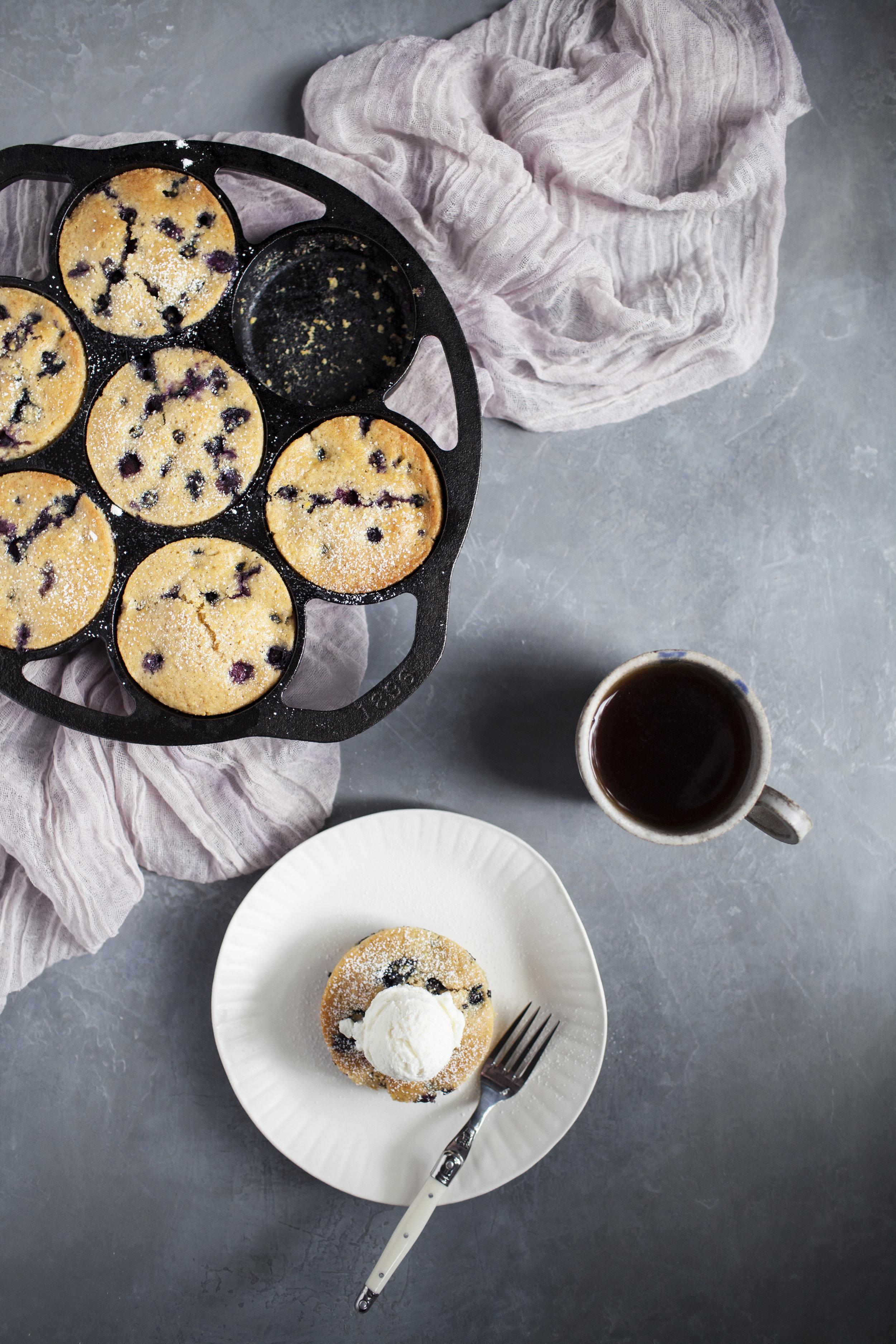 blueberry corn cakes vi.jpg