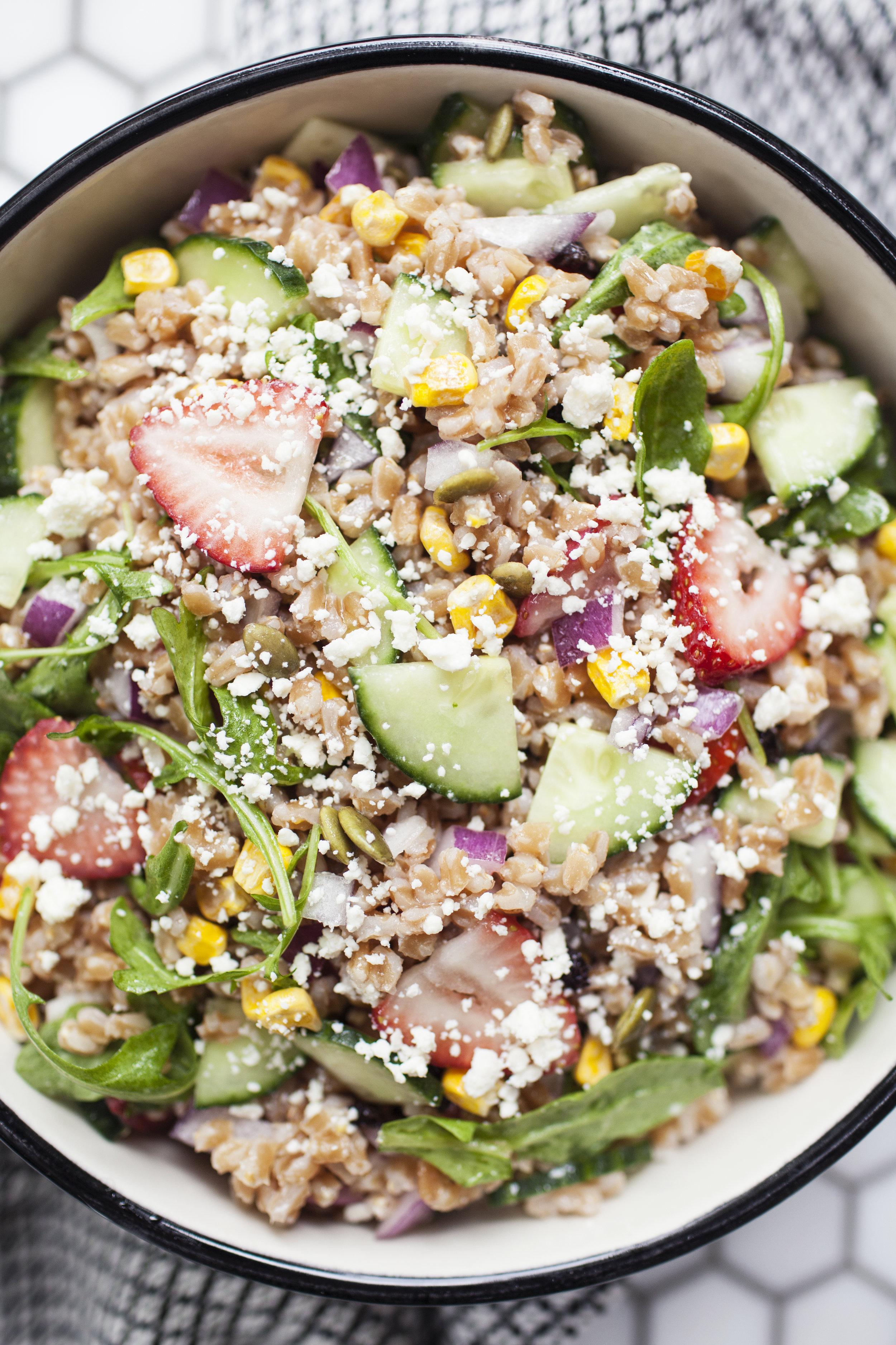 farro arugula summer salad v.jpg
