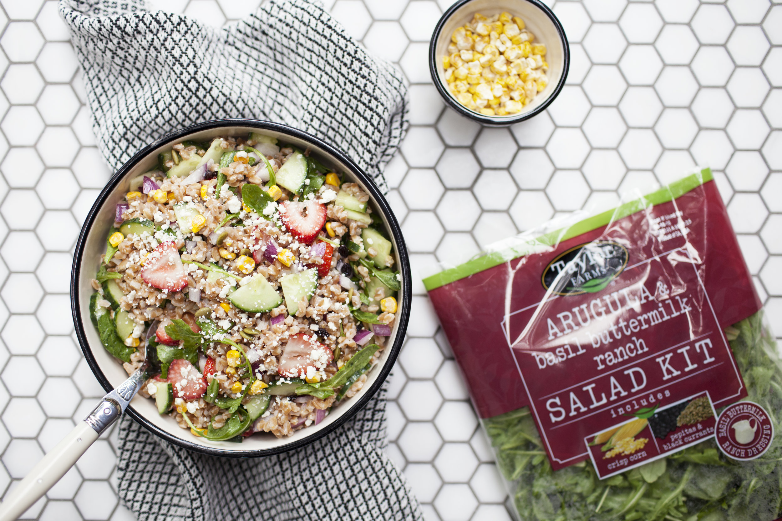 farro arugula summer salad x.jpg