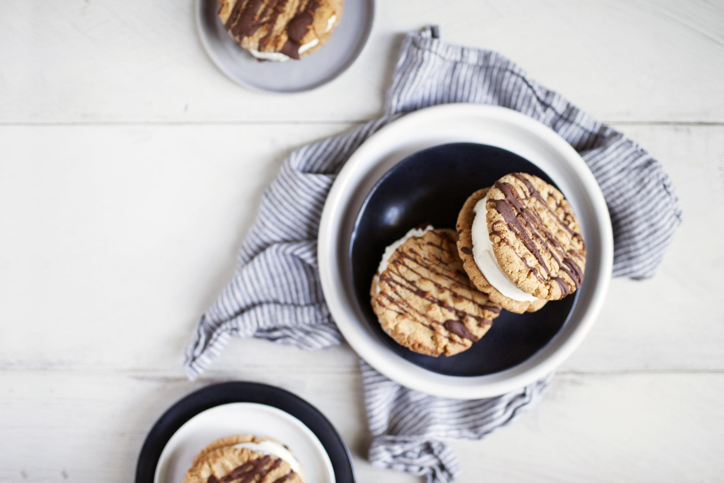 almond ice cream sandwich x.jpg