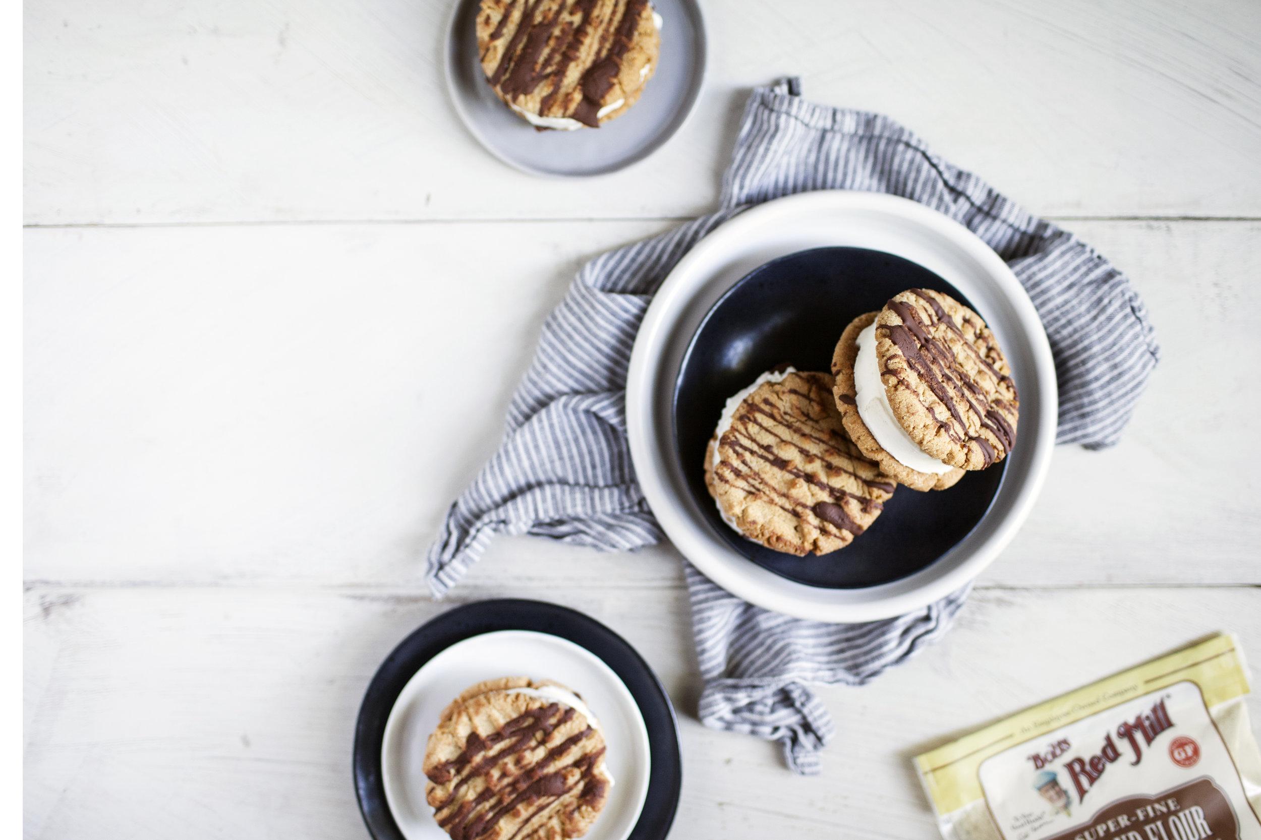 almond ice cream sandwich viiii.jpg