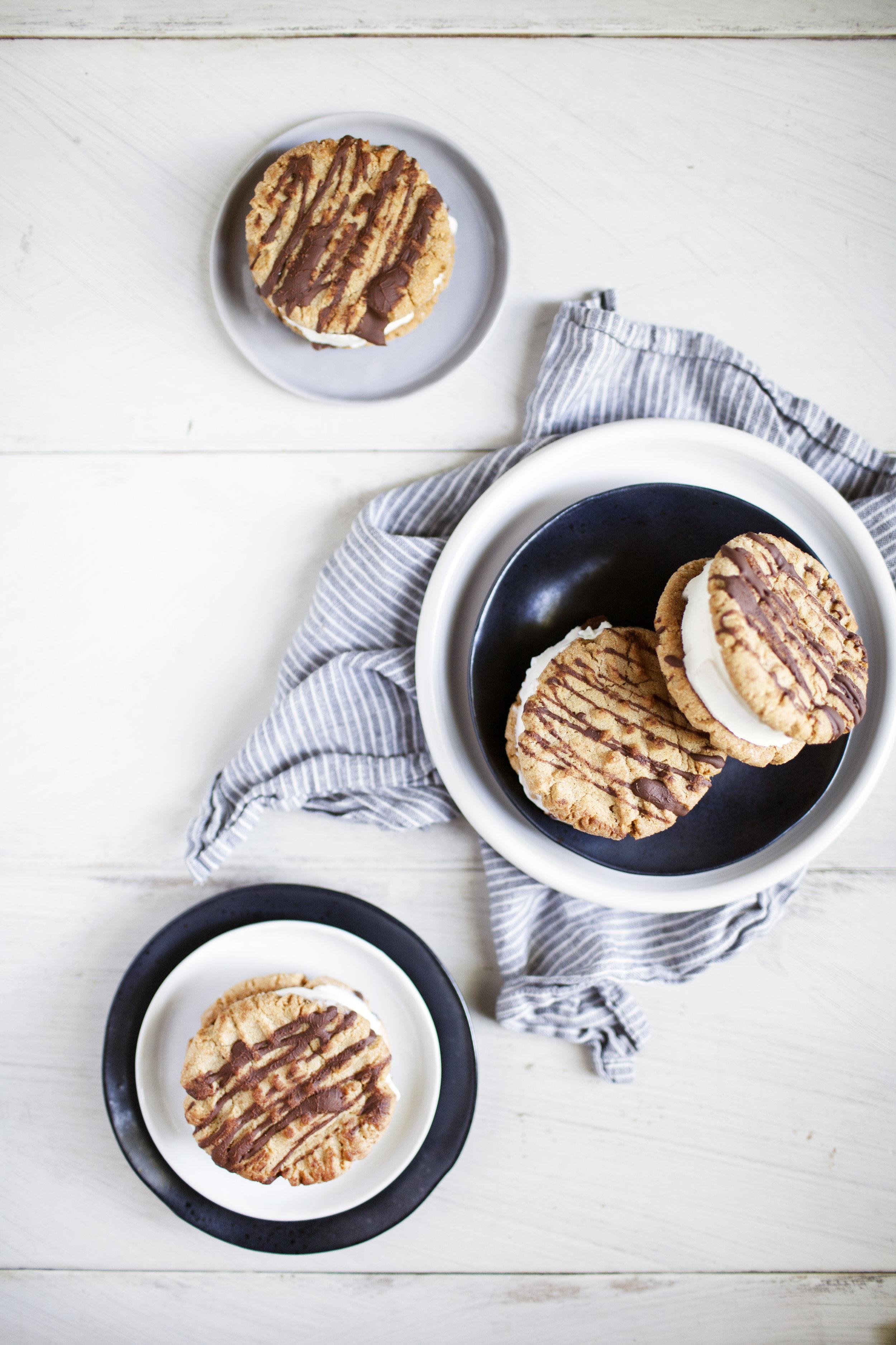 almond ice cream sandwich xi.jpg
