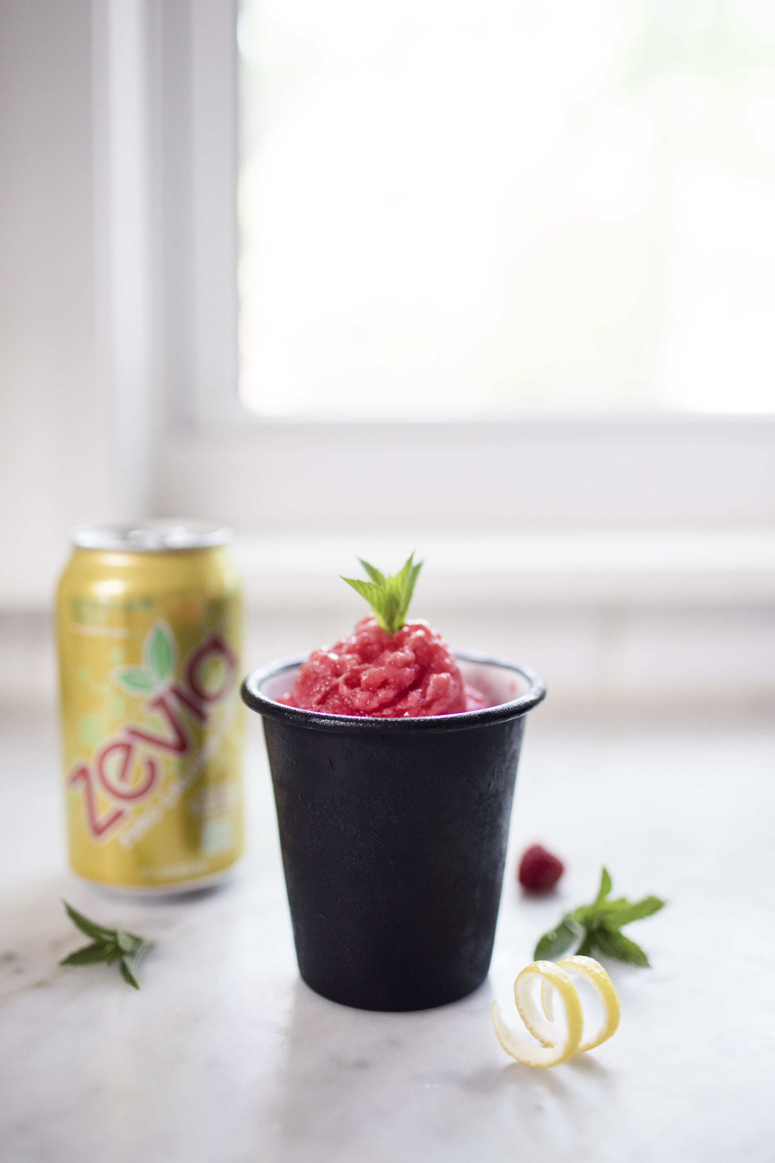 raspberry granita vii.jpg