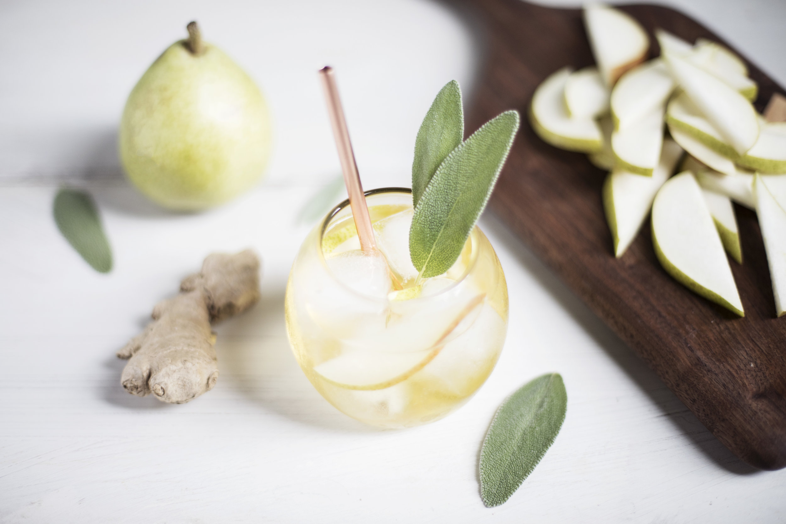 pear bourbon cocktail iii.jpg