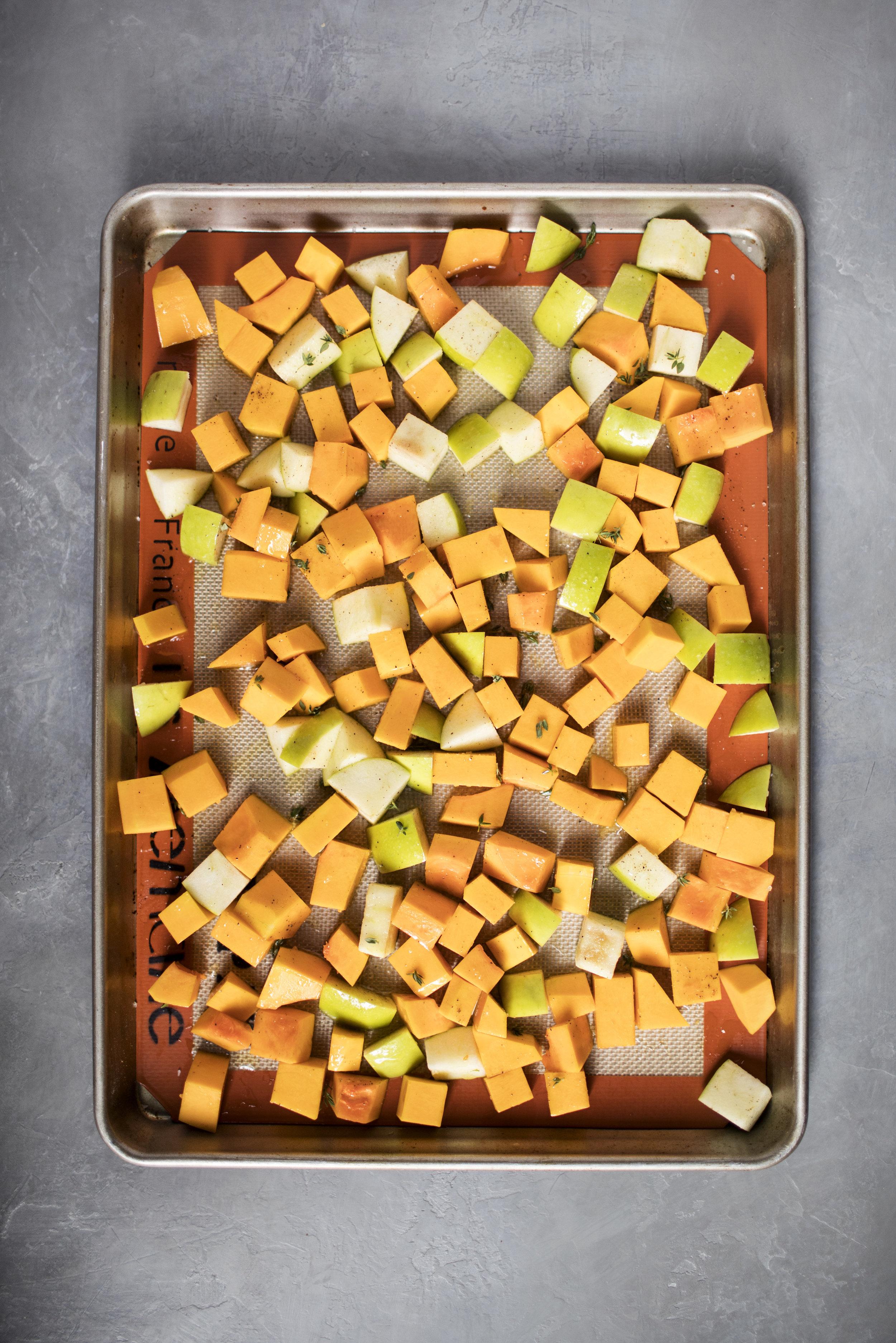 roasted apple + squash soup i.jpg
