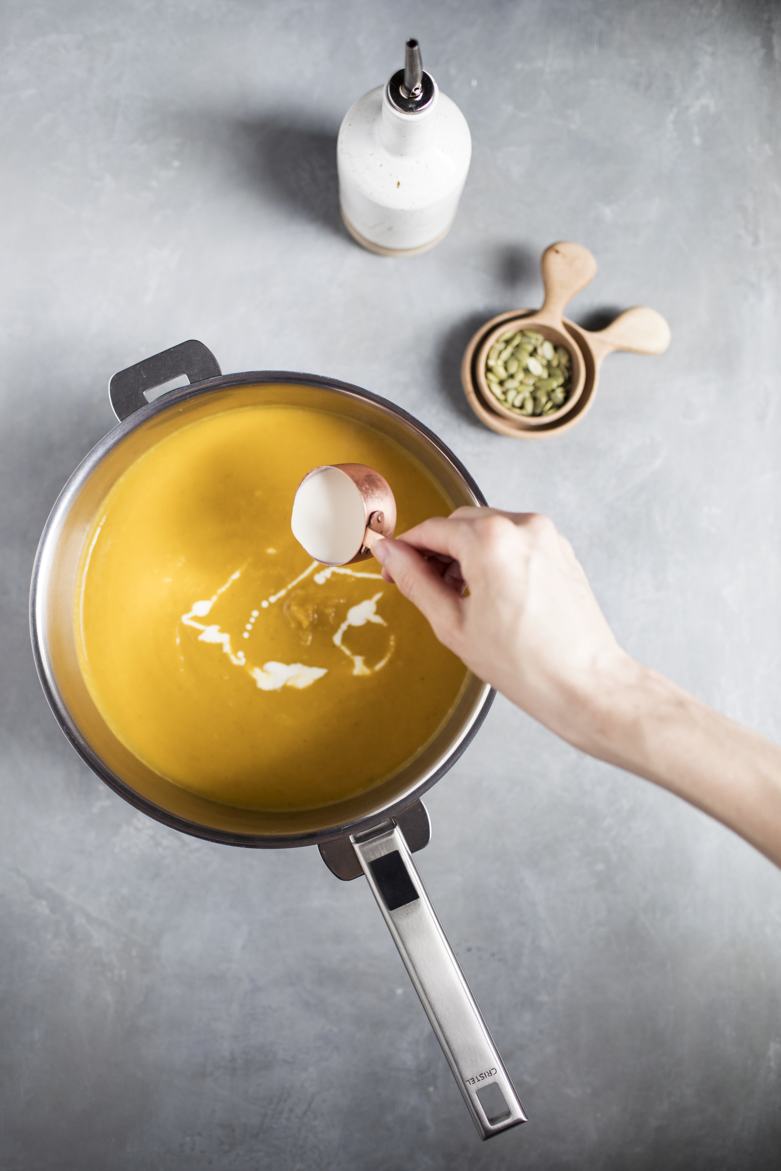 roasted apple + squash soup iv.jpg