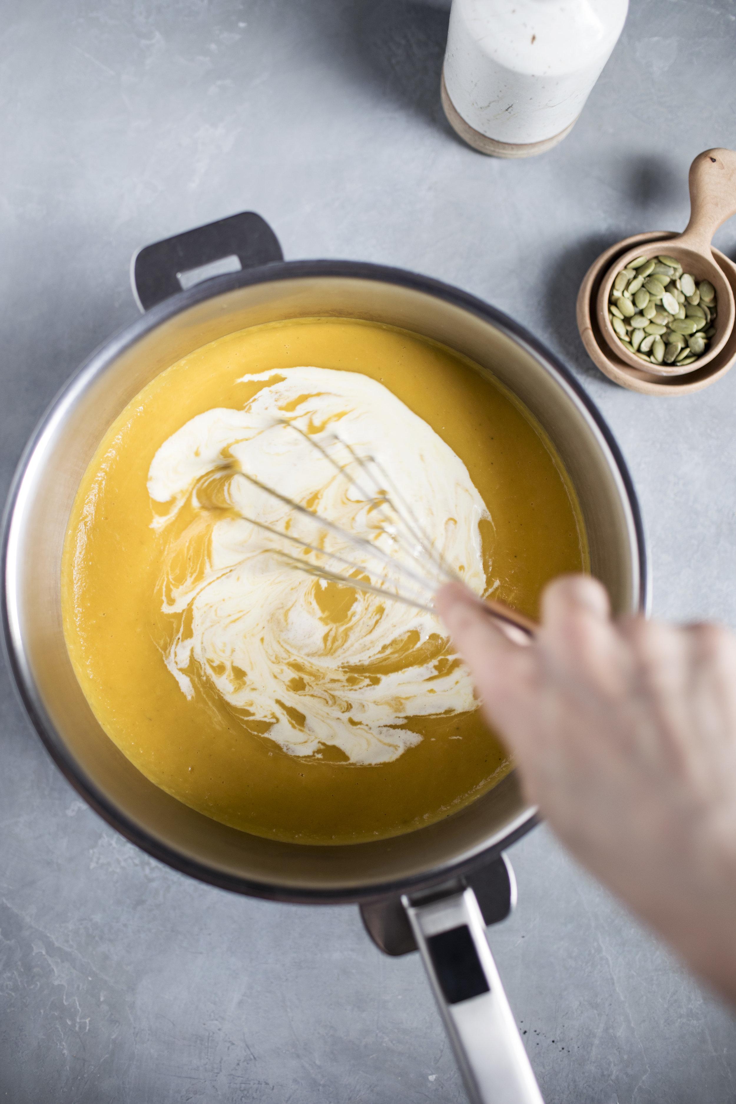 roasted apple + squash soup v.jpg