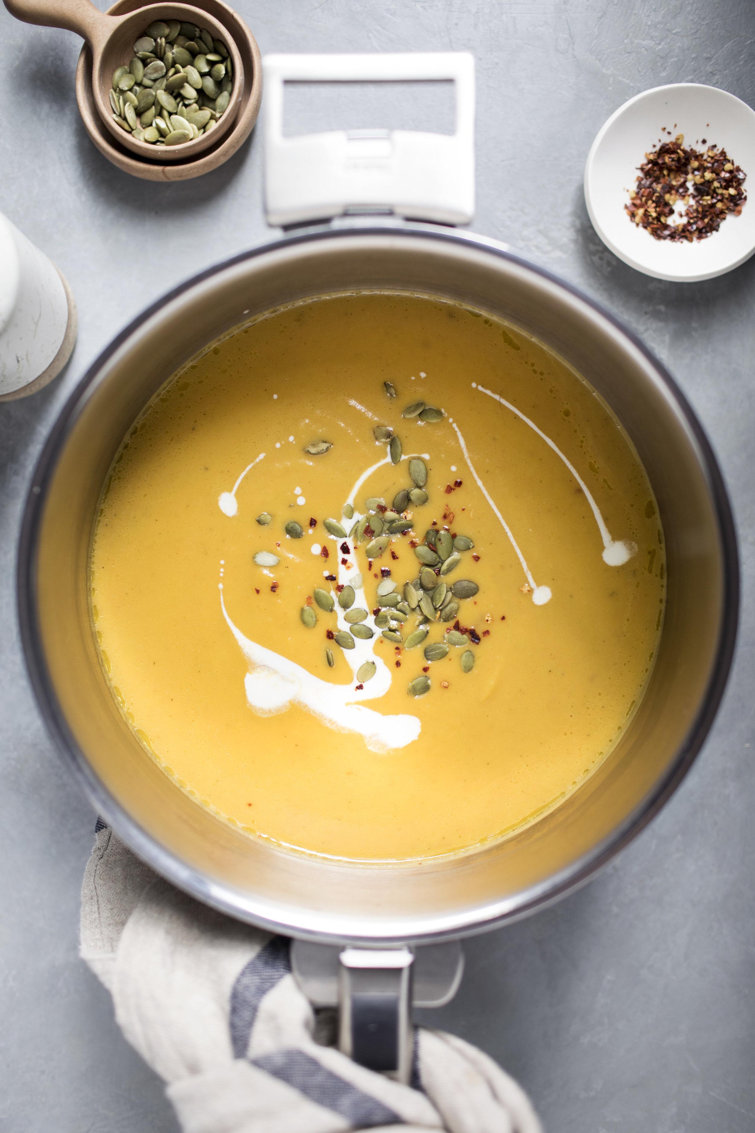 roasted apple + squash soup viiii.jpg