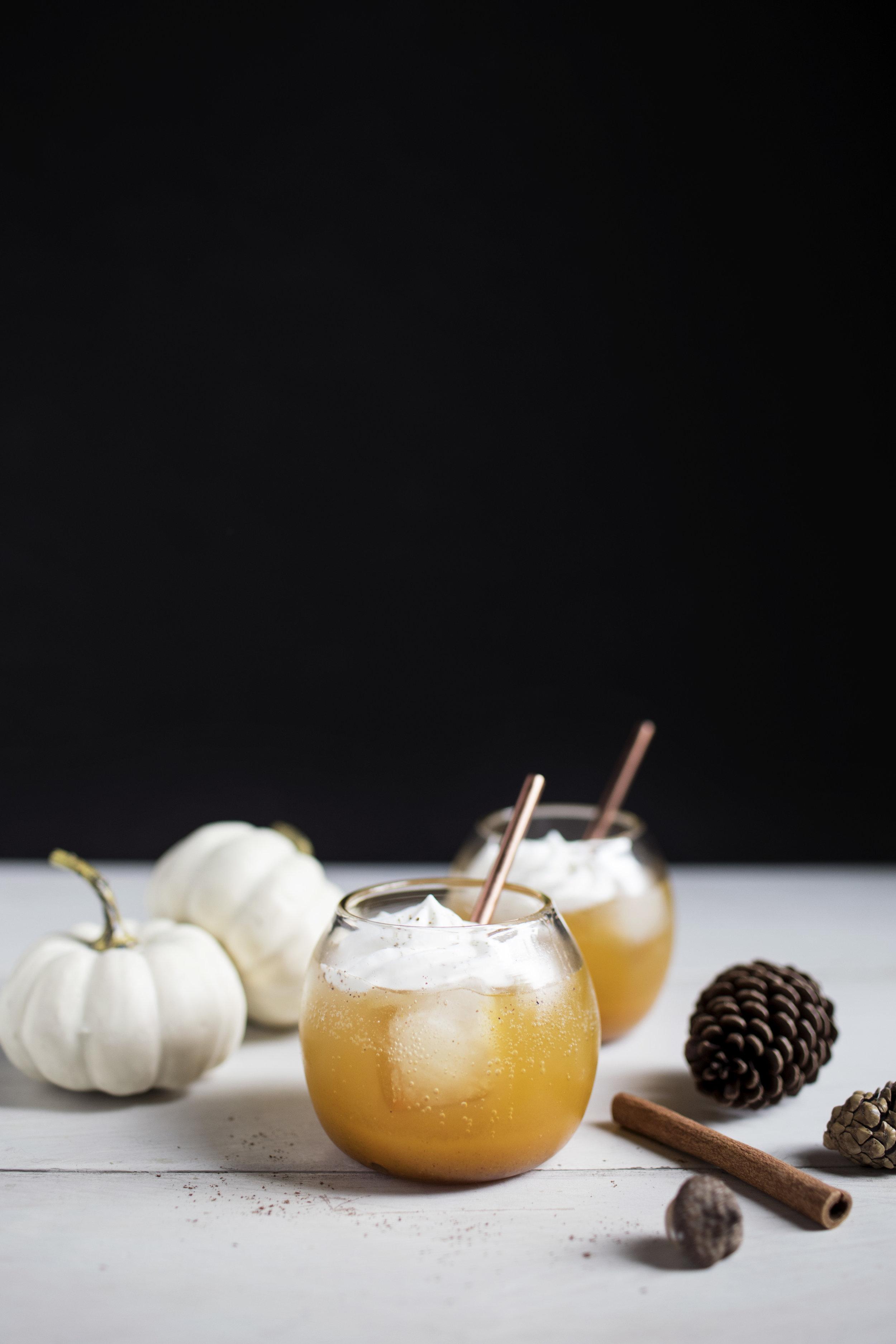 whiskey pumpkin pie cocktail iv.jpg