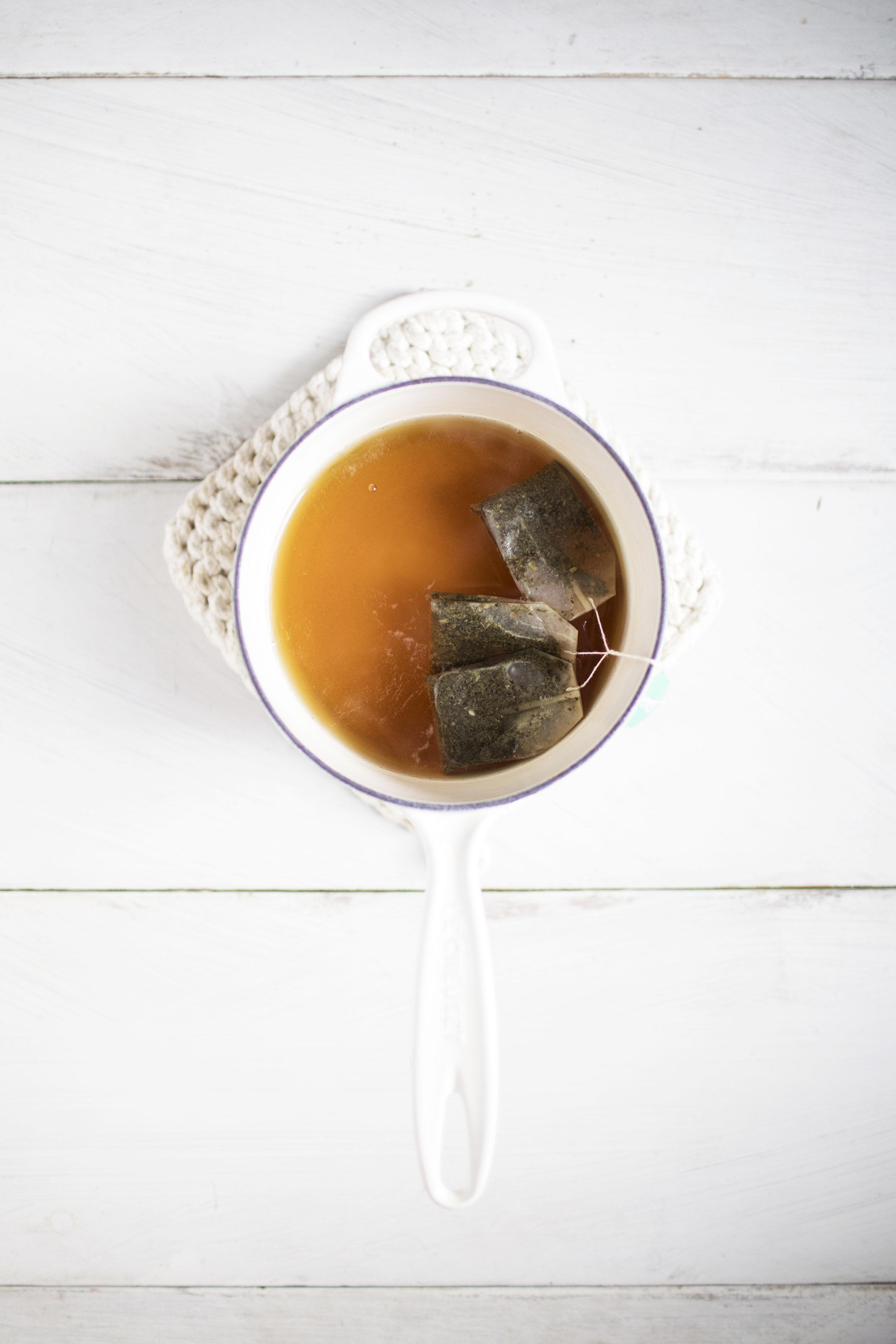 mint tea latte i.jpg