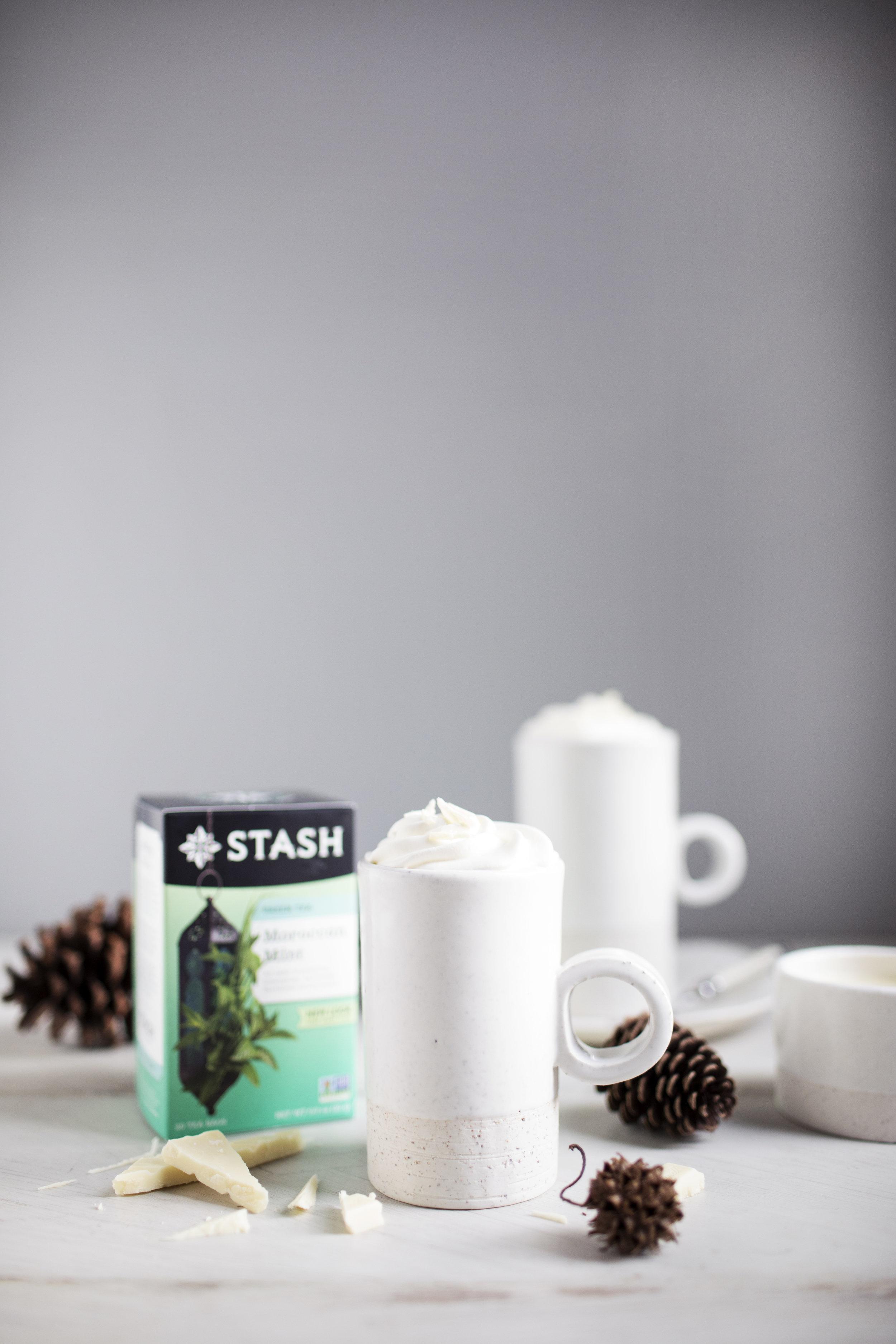 mint tea latte xii.jpg