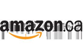 amazon.ca_hot+for+food+vegan+comfort+classics.png