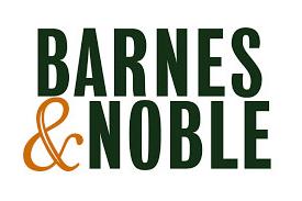 barnes&noble_hot+for+food+vegan+comfort+classics.png