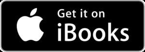 ibooks_hot+for+food+vegan+comfort+classics.png