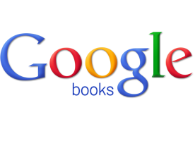 google-books_hot+for+food+vegan+comfort+classics.png