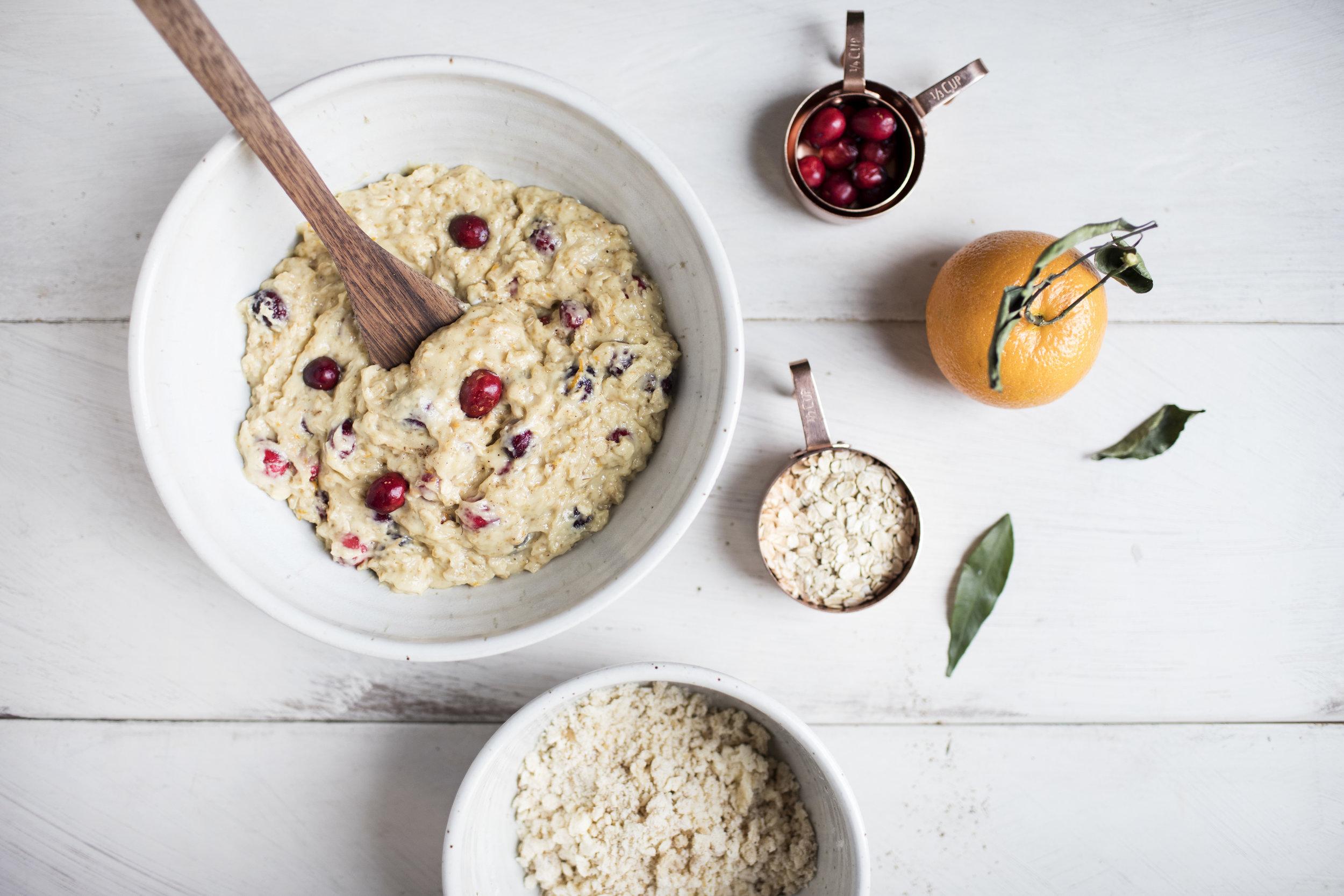 orange cranberry muffins iii.jpg