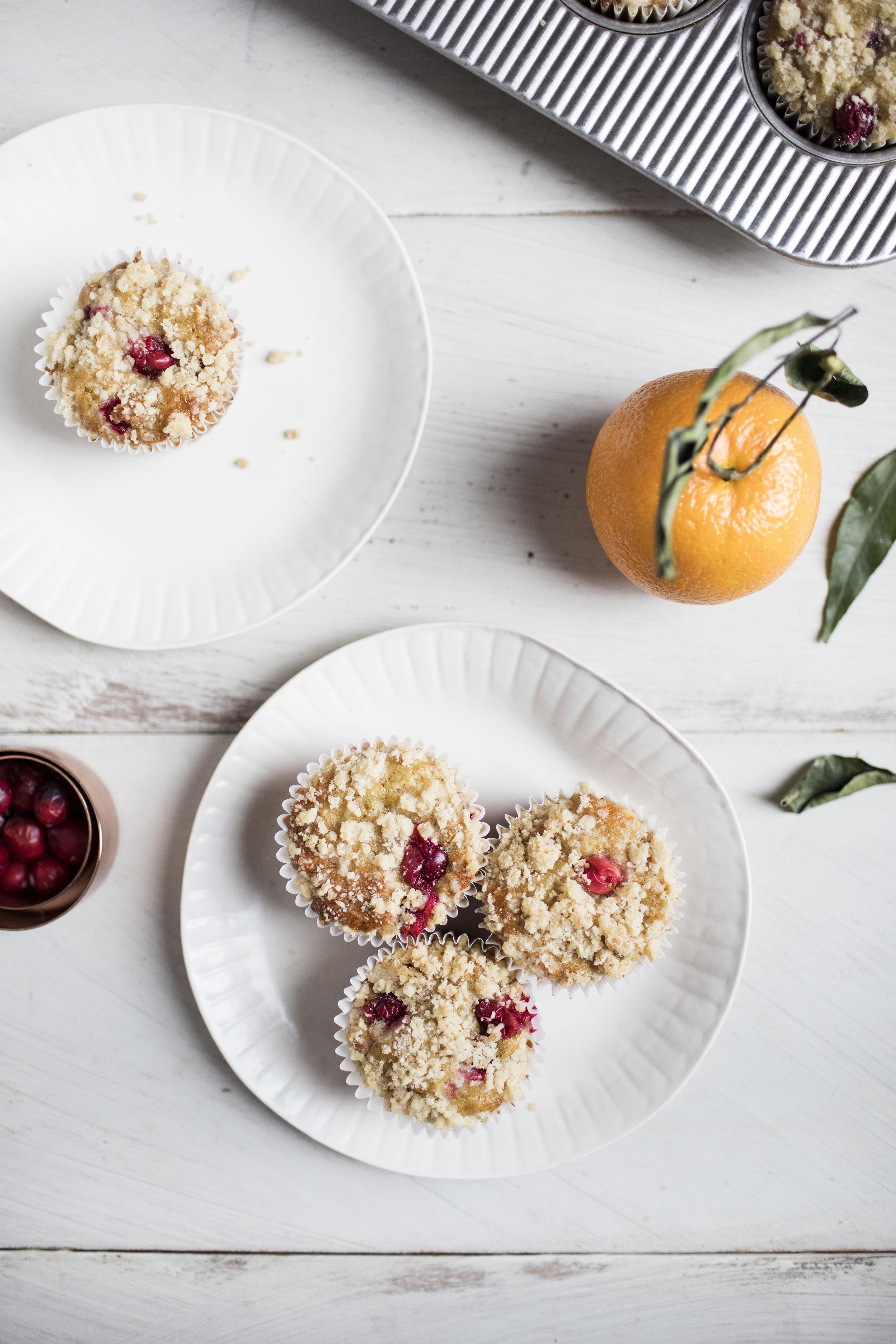 orange cranberry muffins xi.jpg