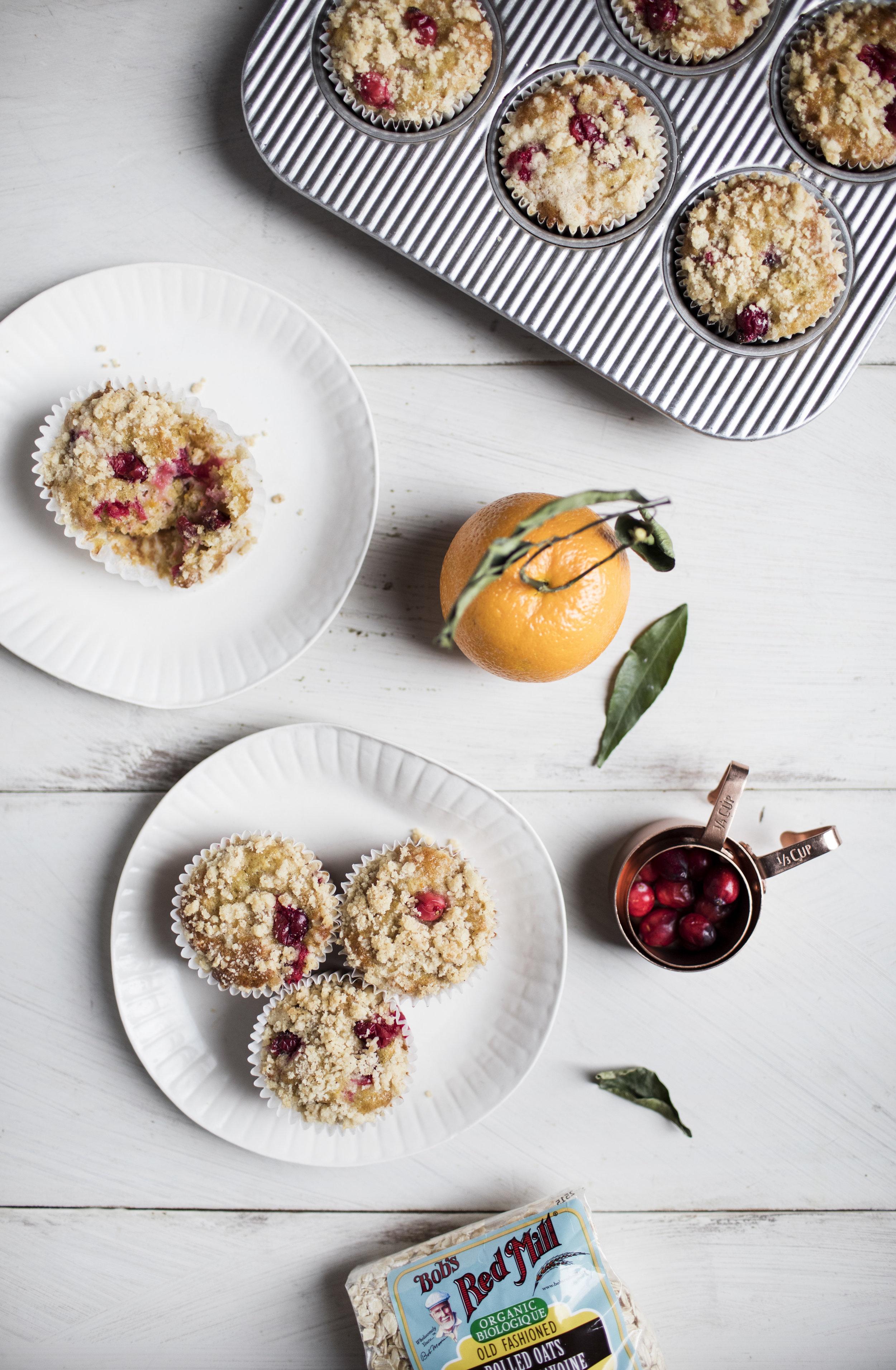 orange cranberry muffins xiii.jpg