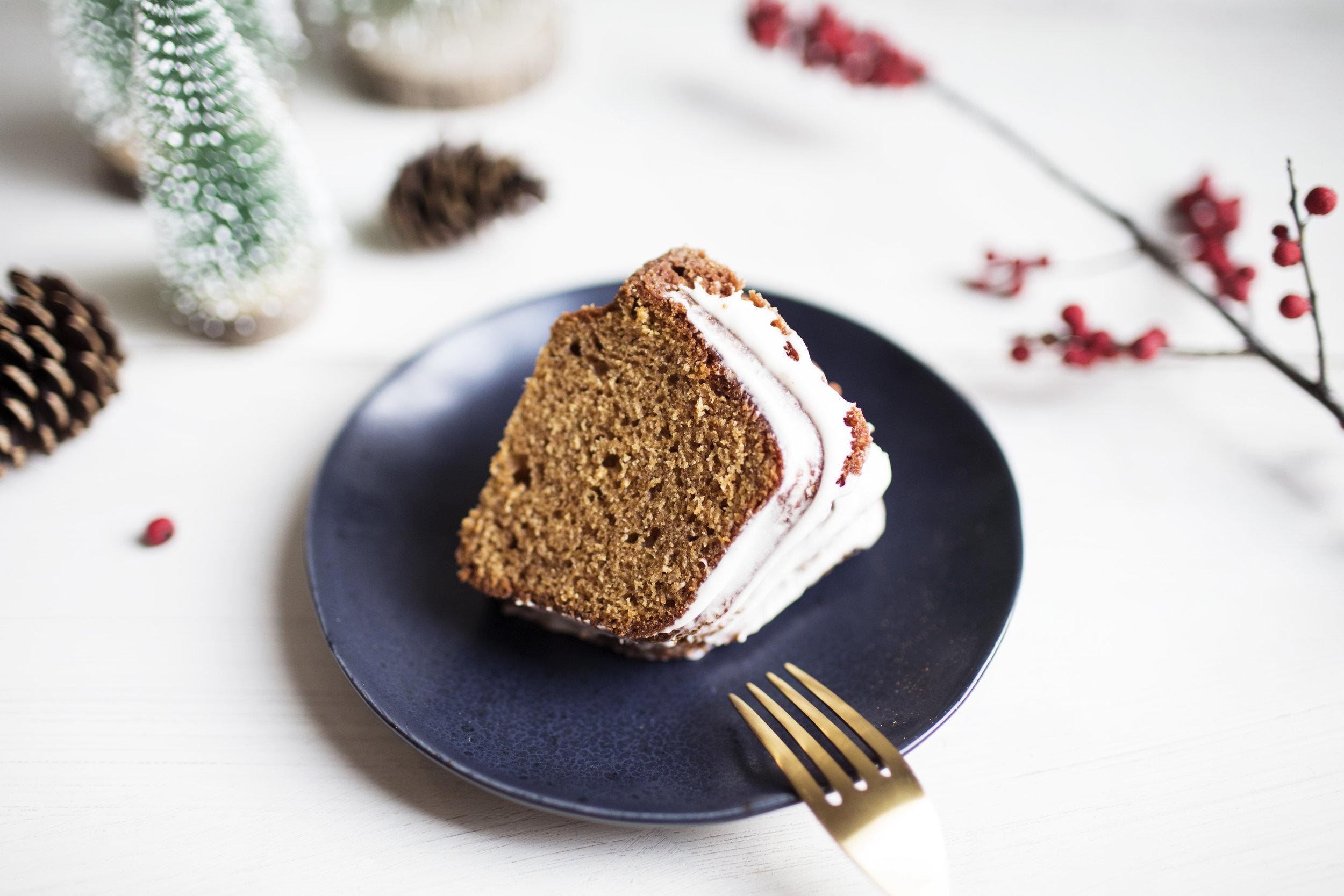 gingerbread bundt cake xii.jpg