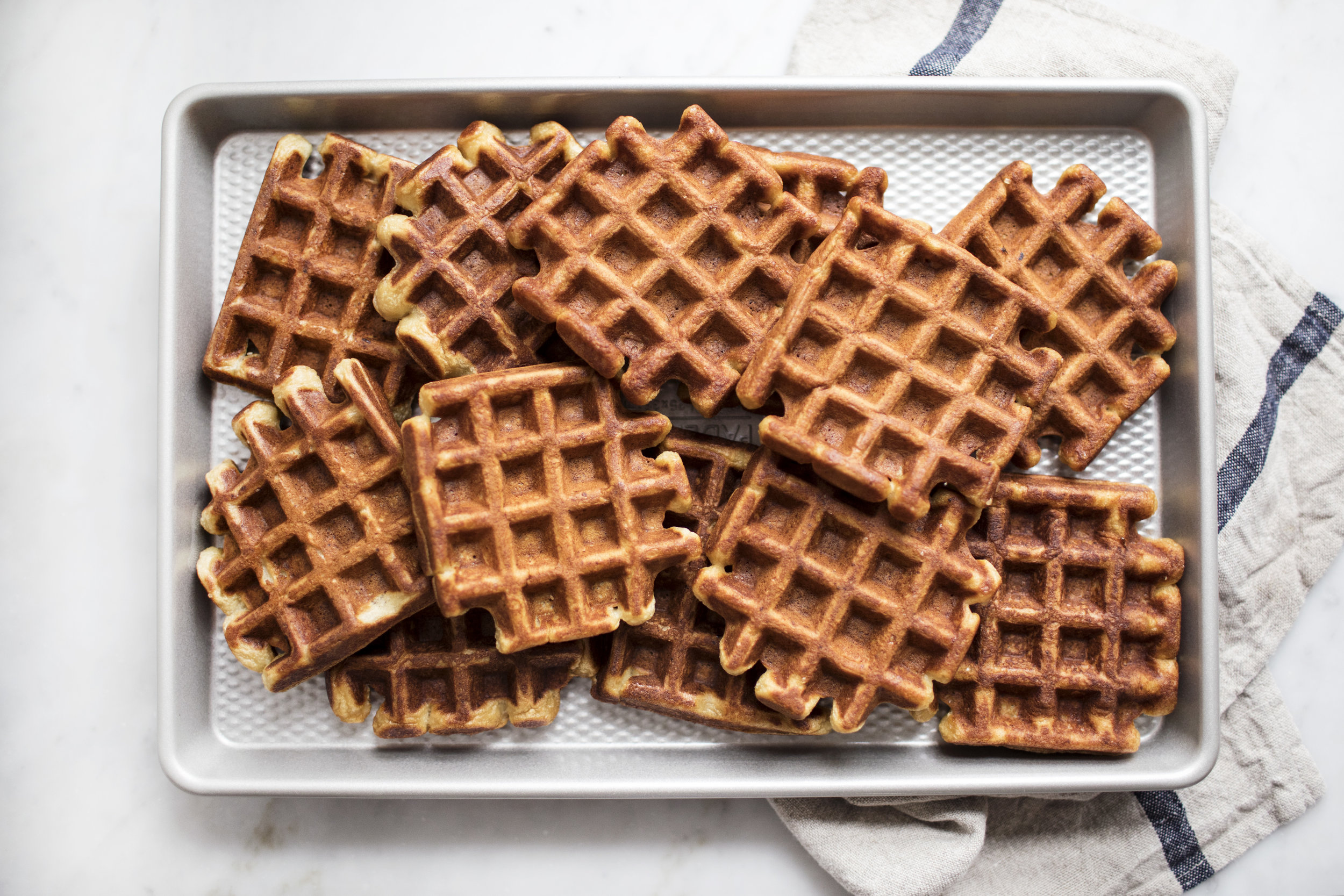 Fig, Honey Waffles iv.jpg
