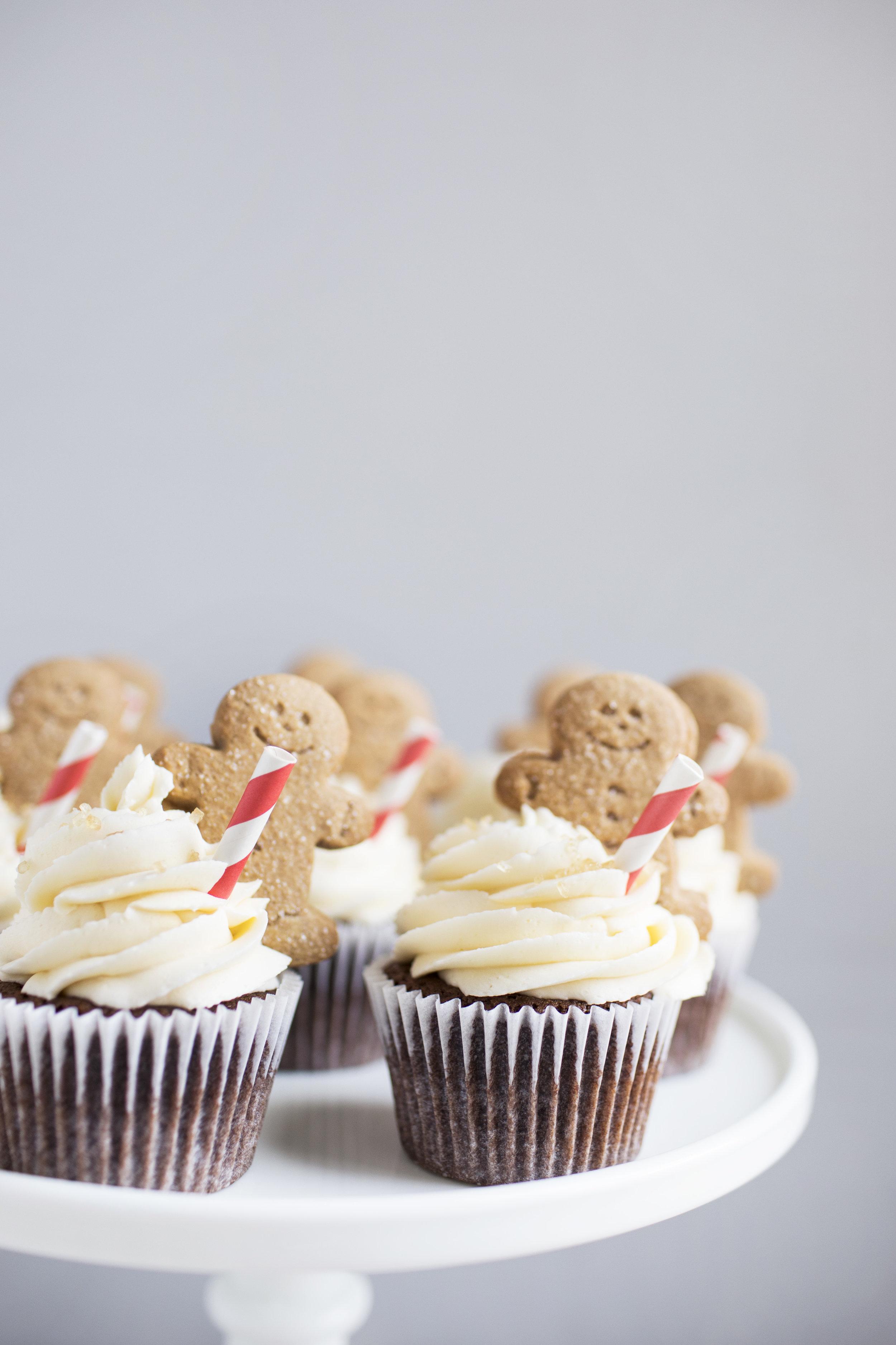 gingerbread mocha cupccakes x.jpg