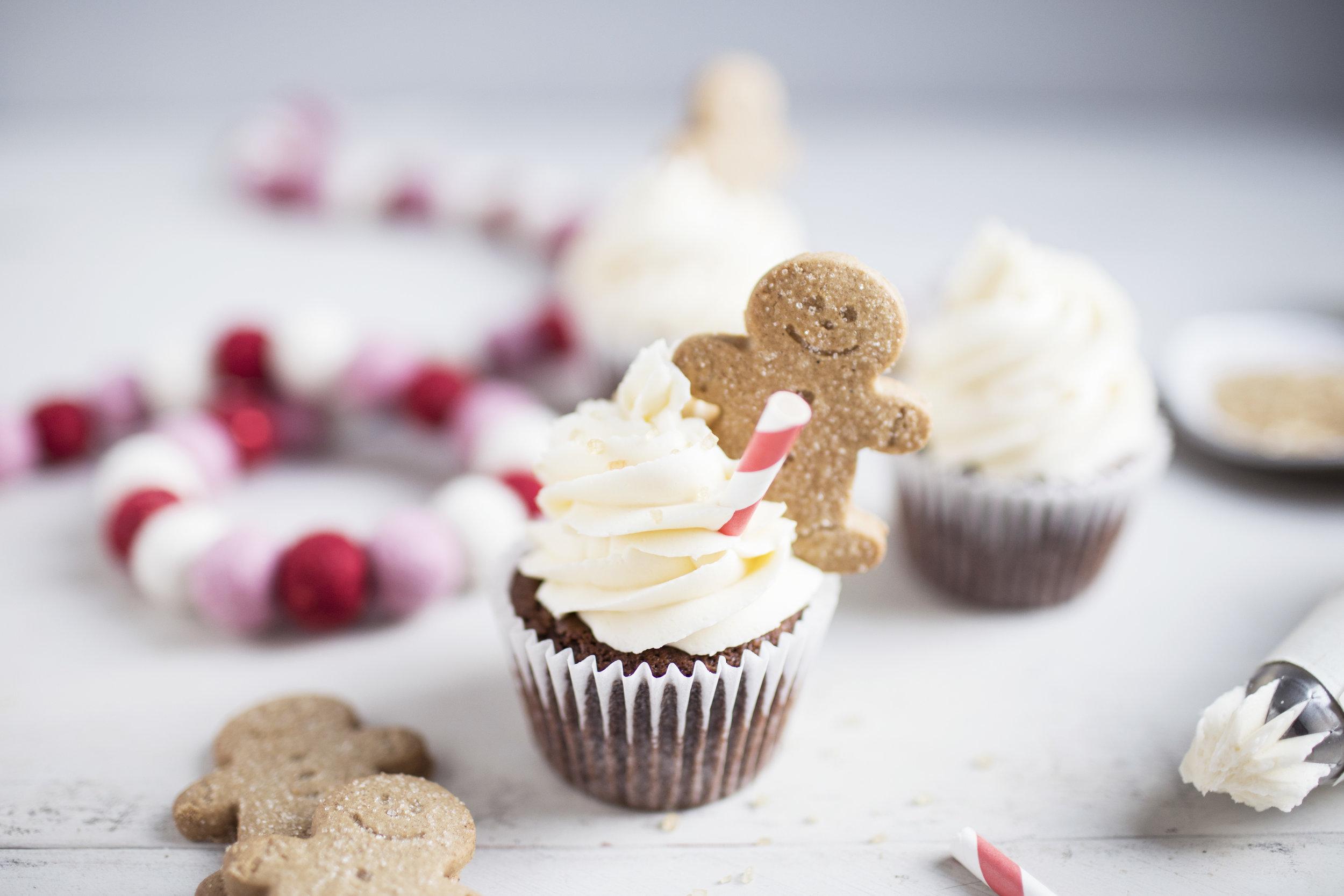 gingerbread mocha cupccakes vi.jpg