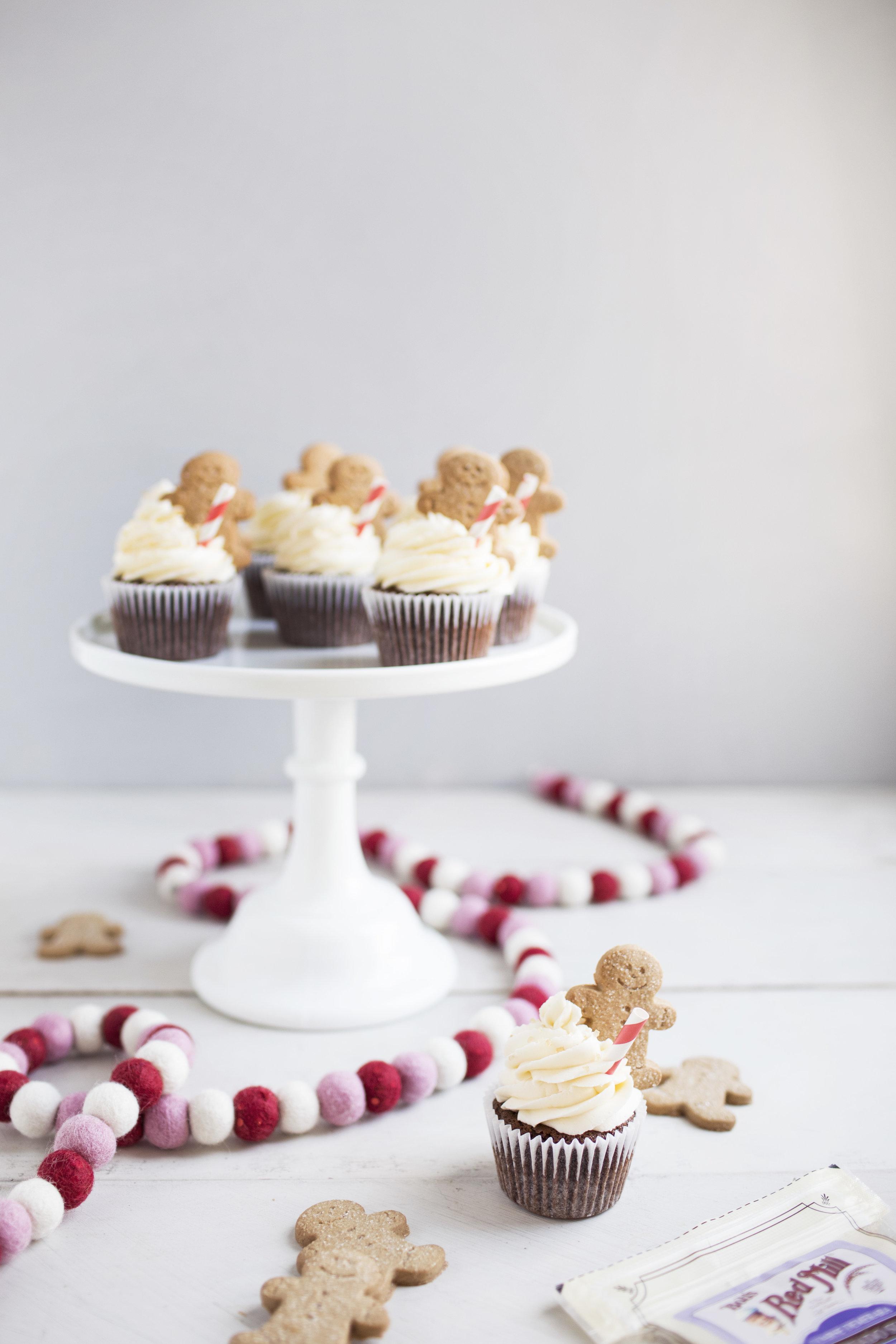 gingerbread mocha cupccakes xv.jpg