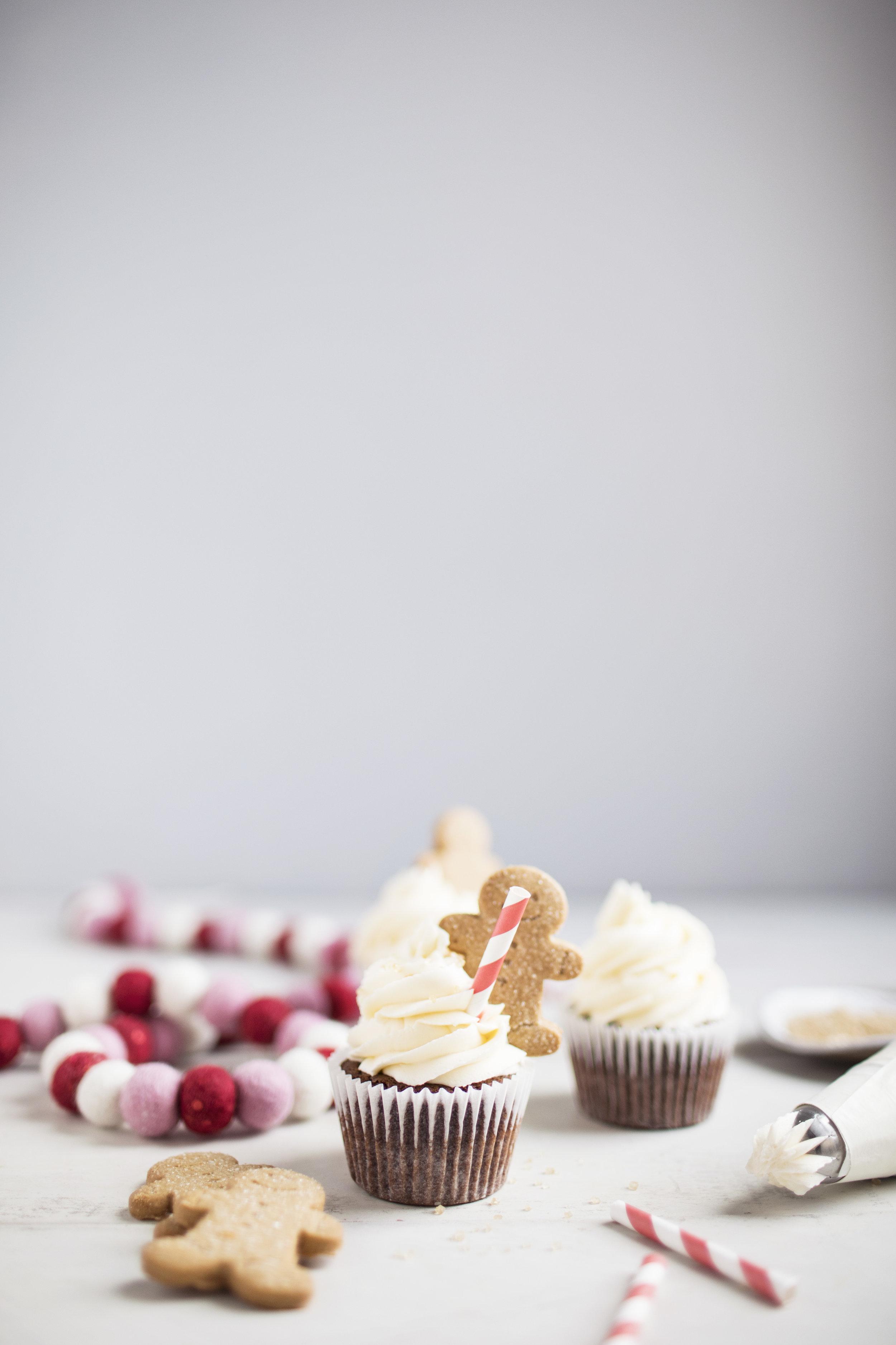 gingerbread mocha cupccakes viii.jpg