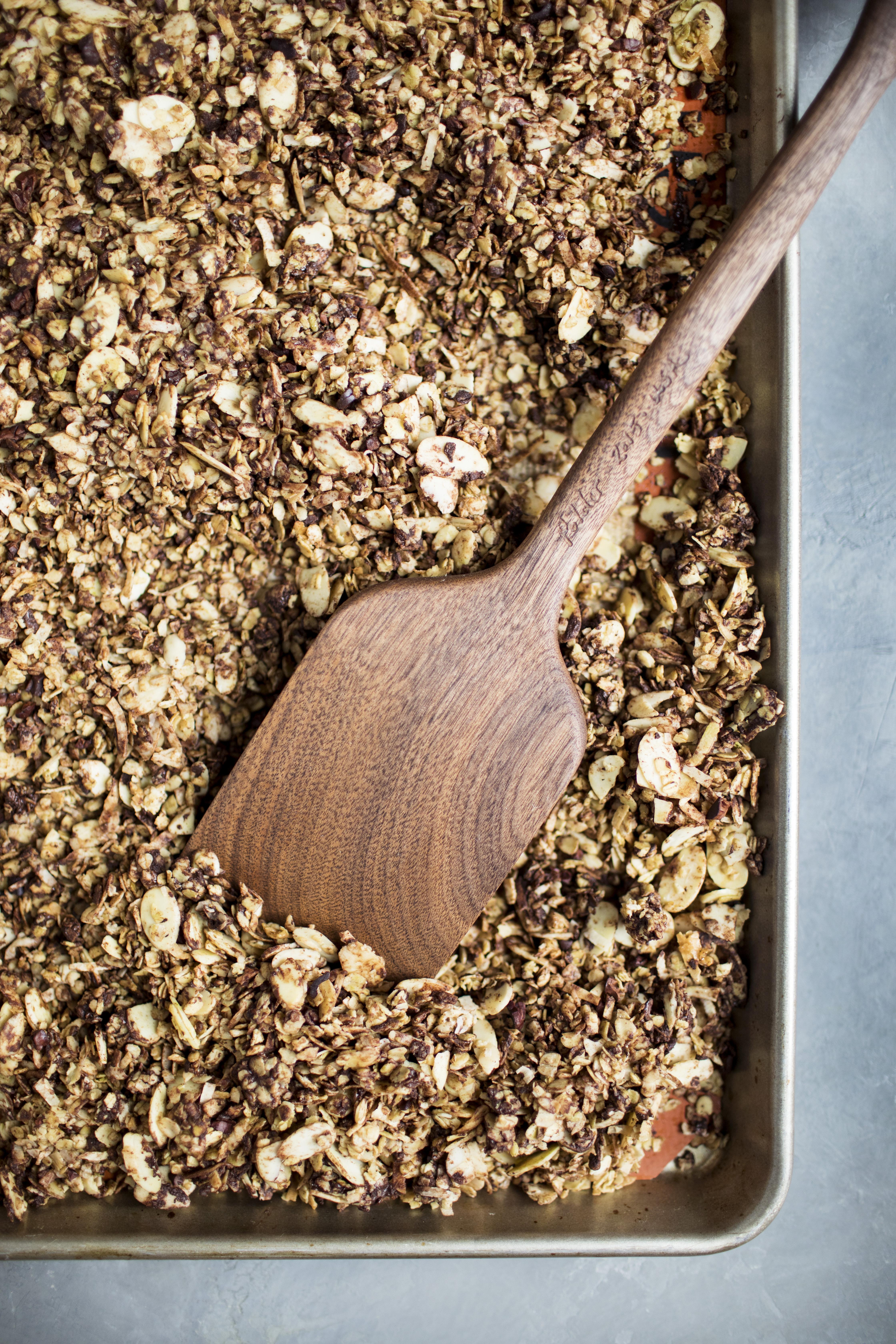 chocolate coconut matcha granola x.jpg