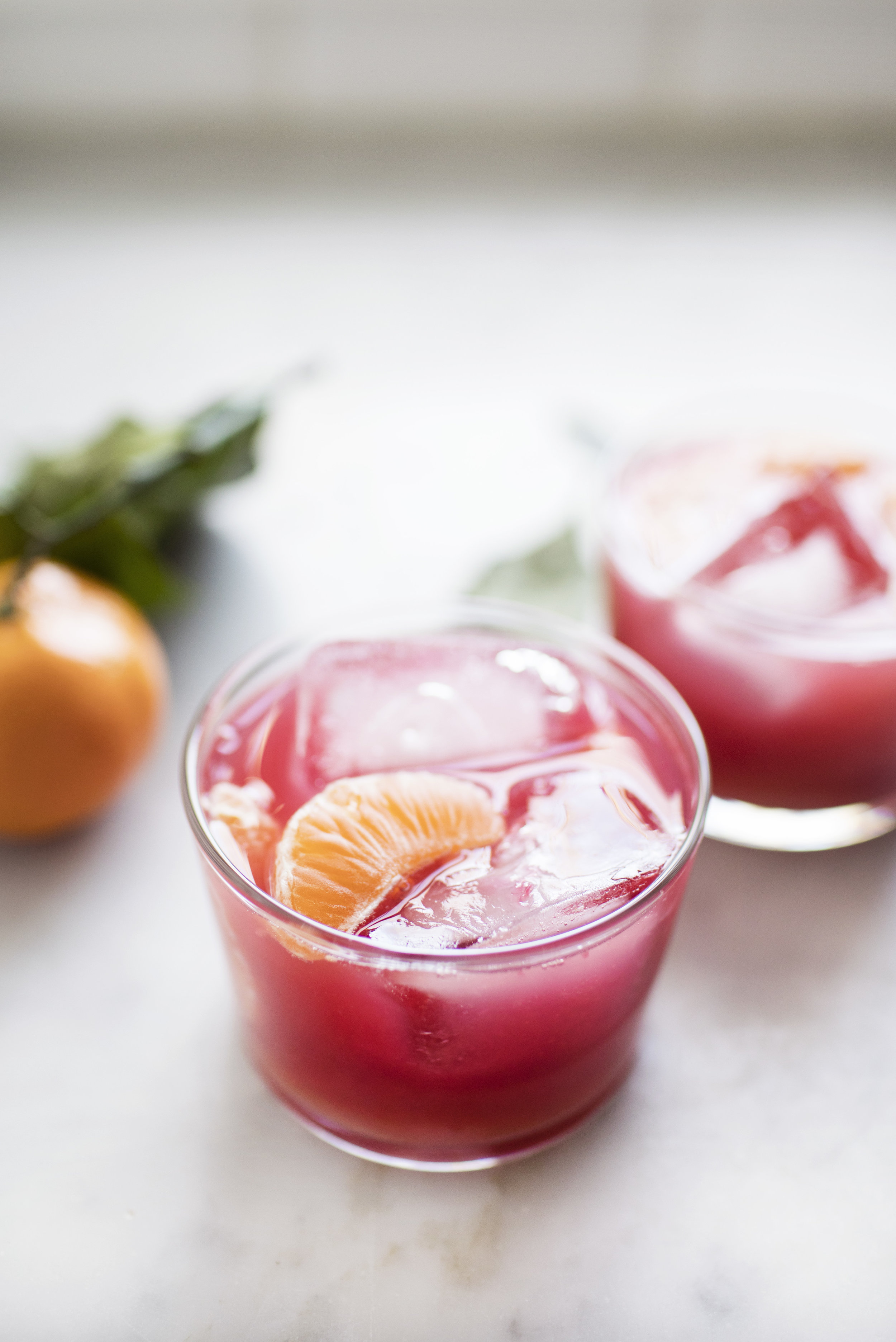 winter citrus cocktail v.jpg