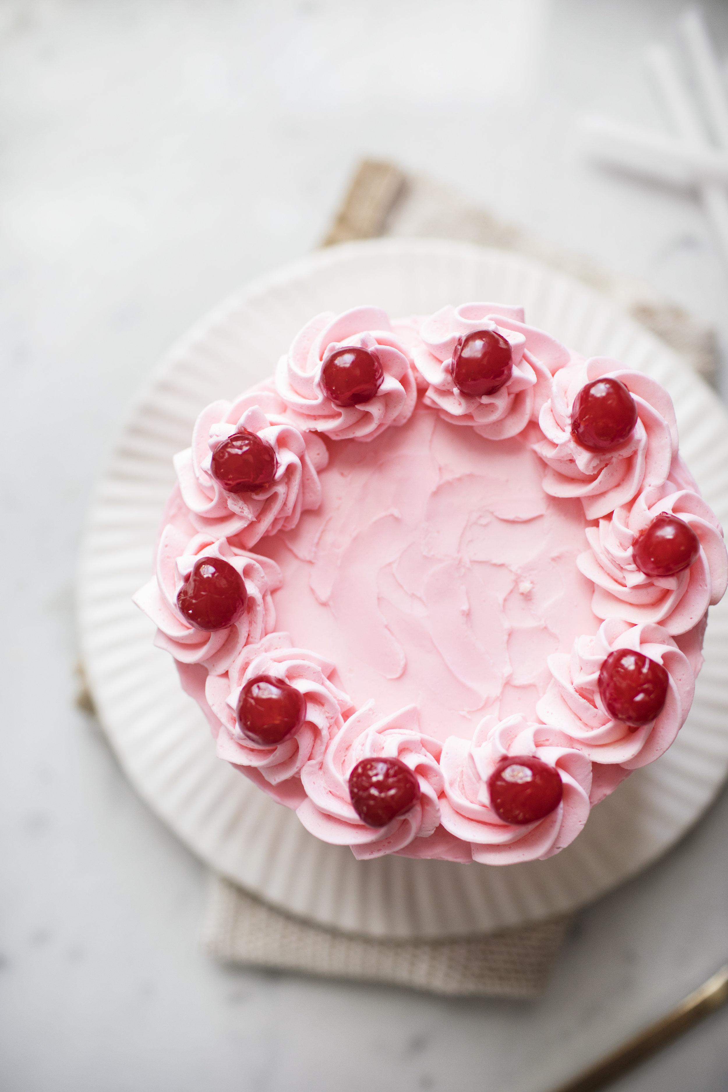 cherry chip cake v.jpg