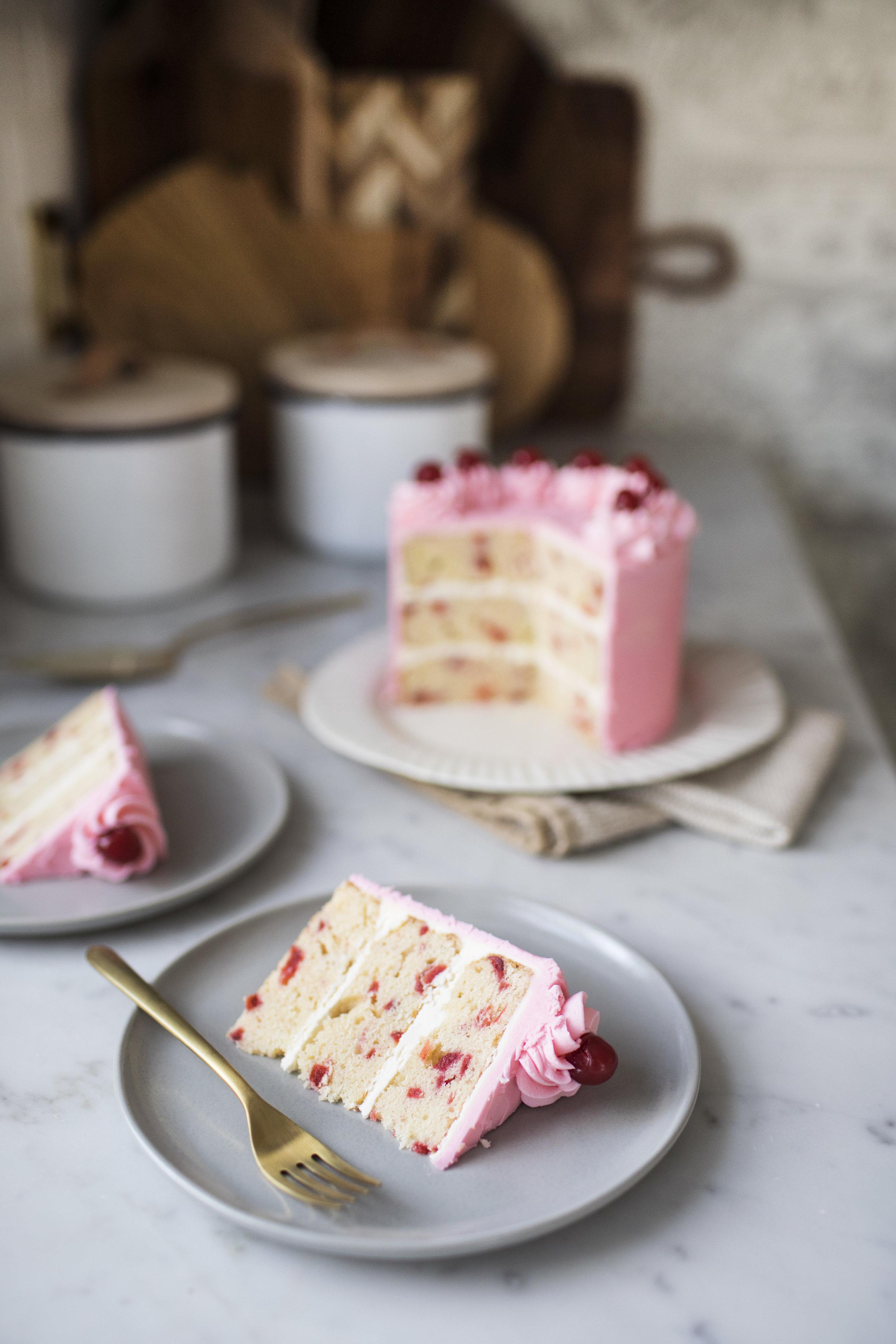 cherry chip cake vii.jpg