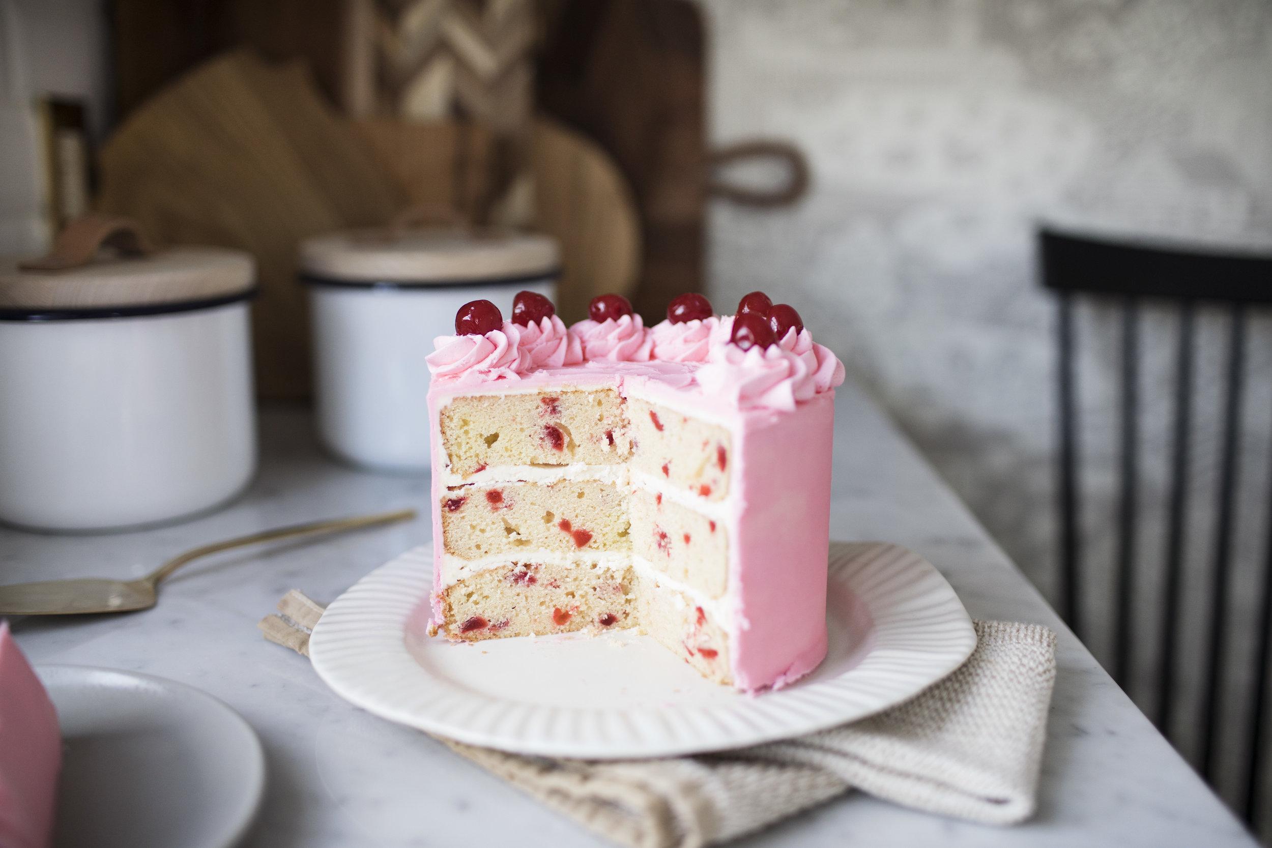 cherry chip cake viii.jpg