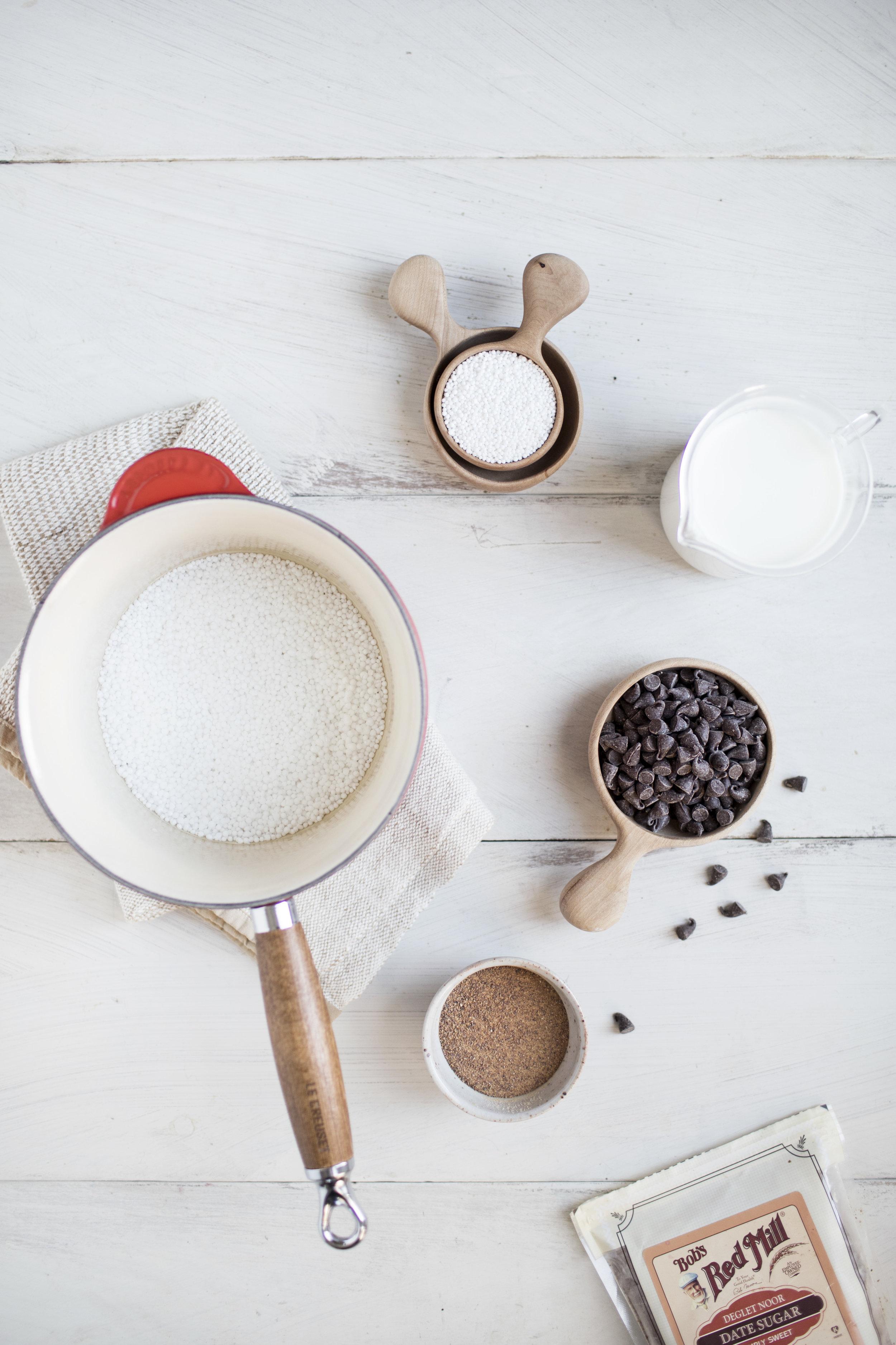 mexican chocolate pudding i.jpg