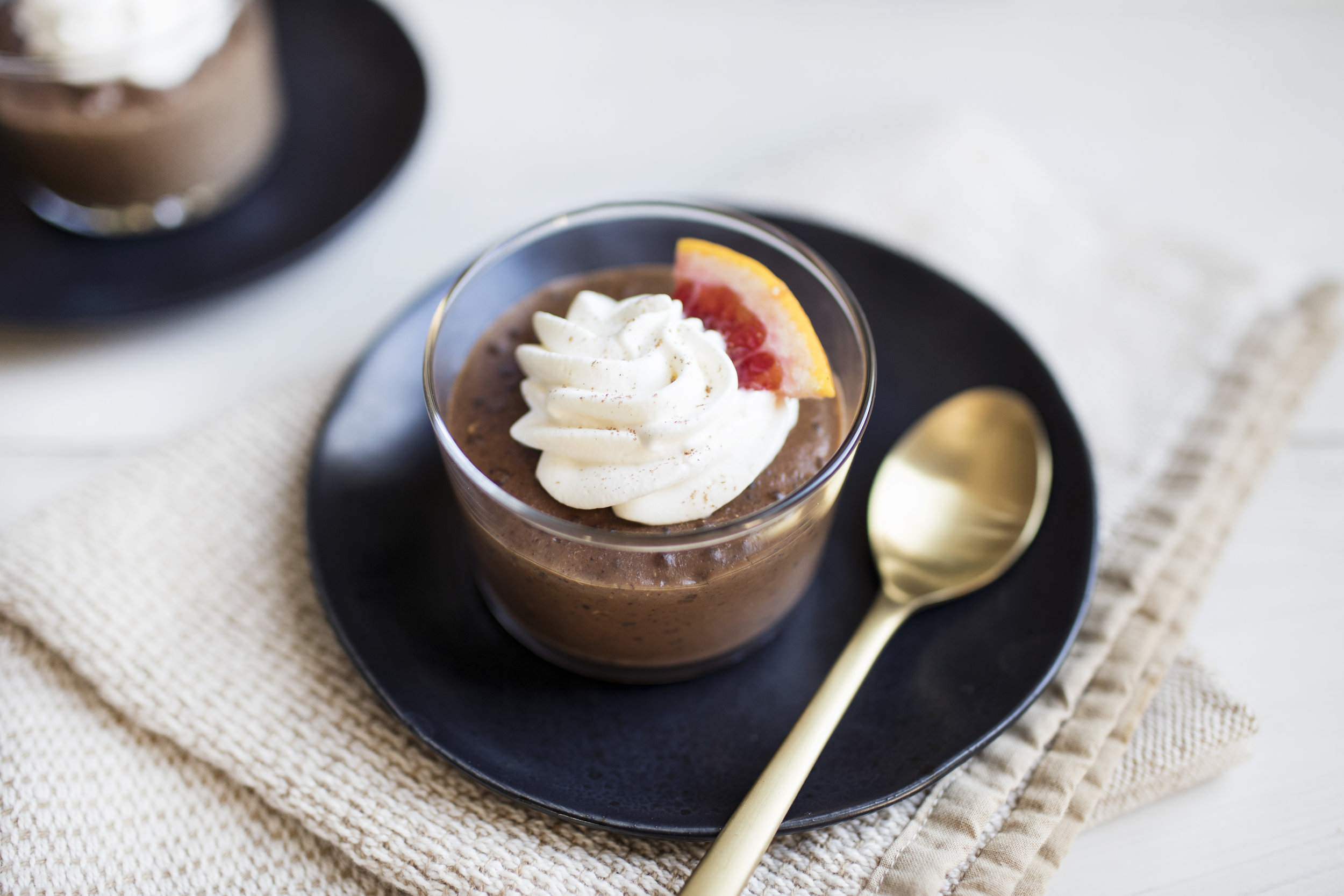 mexican chocolate pudding xi.jpg