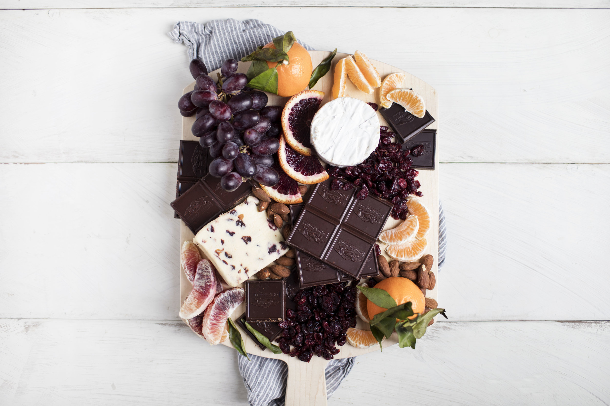 chocolate citrus board xi.jpg