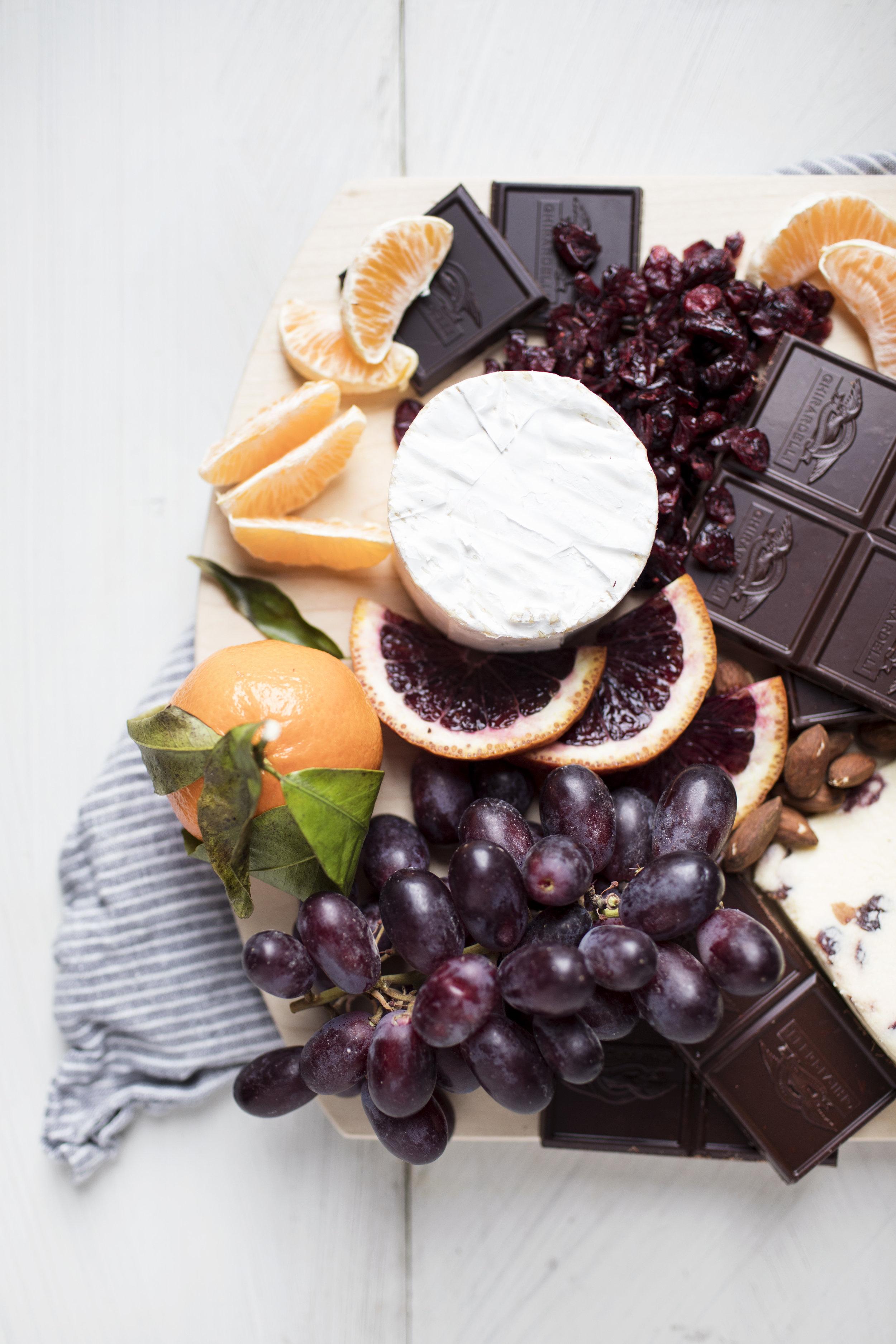 chocolate citrus board viiii.jpg