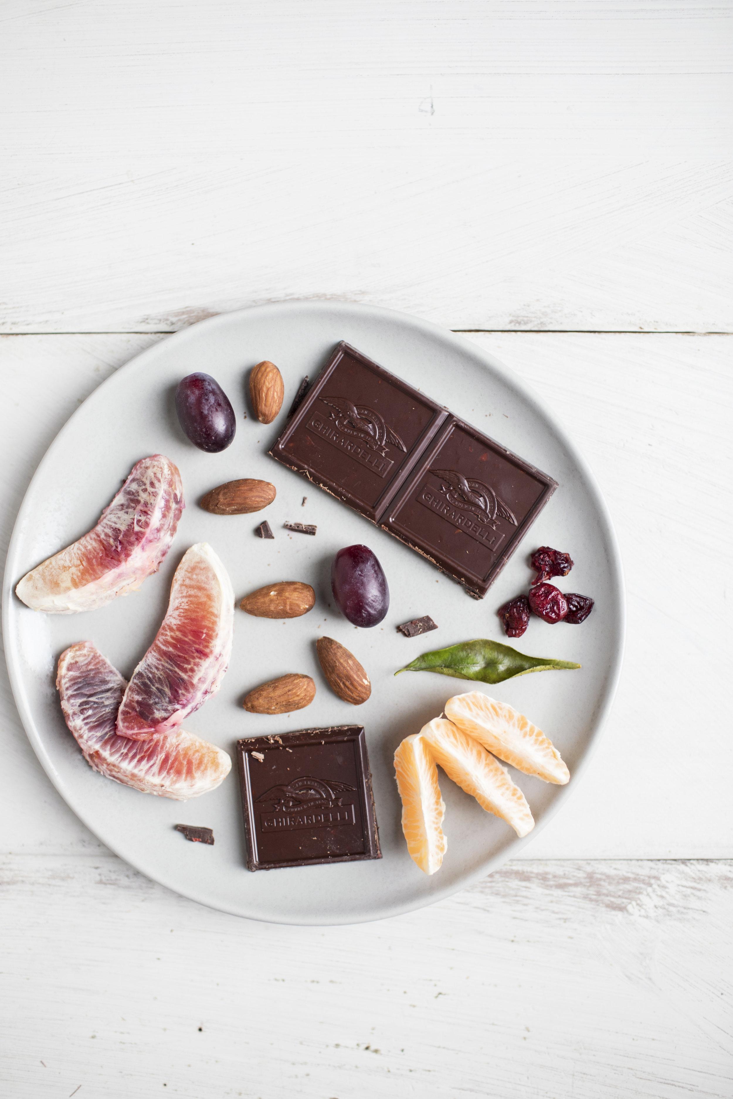 chocolate citrus board i.jpg
