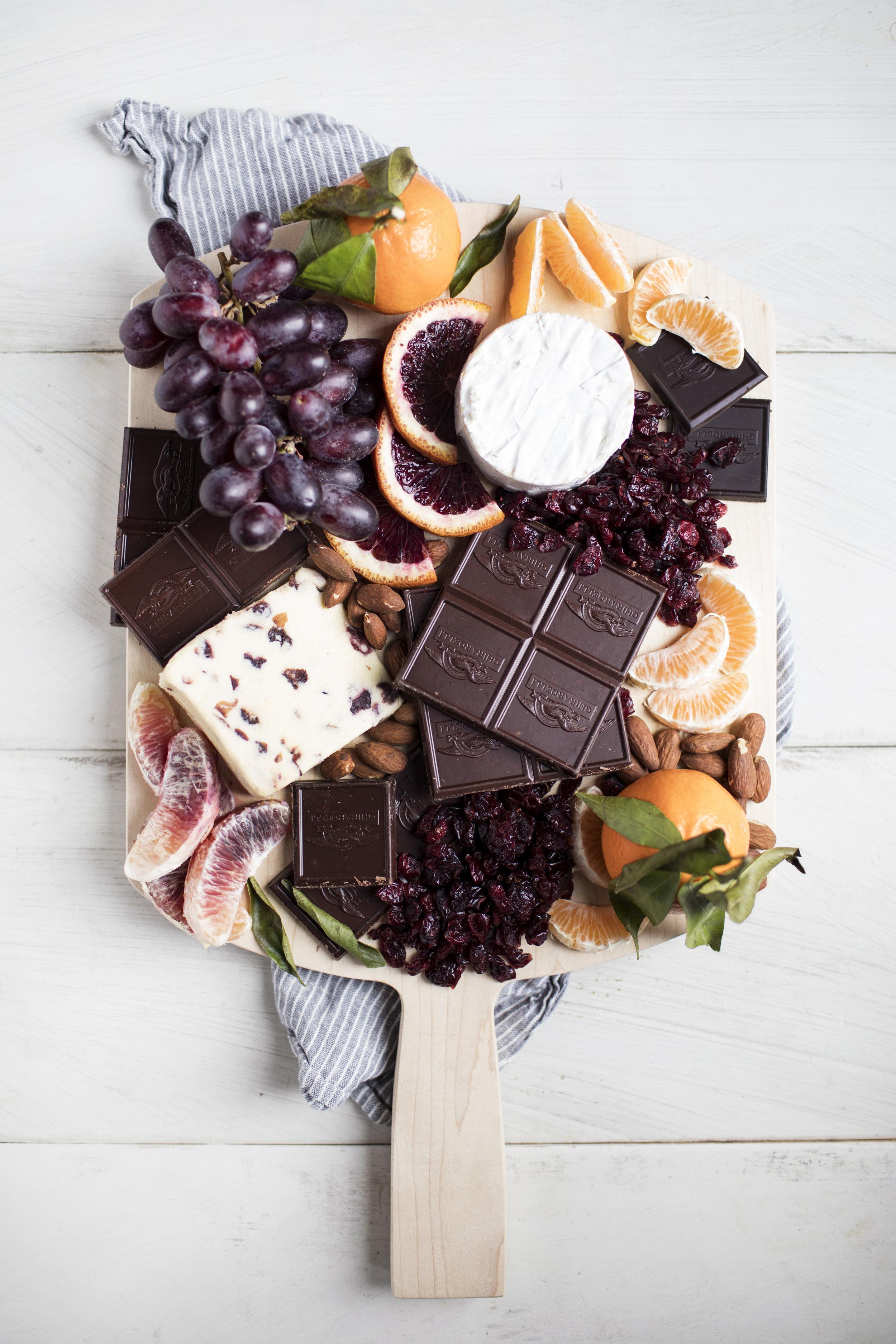 chocolate citrus board viii.jpg