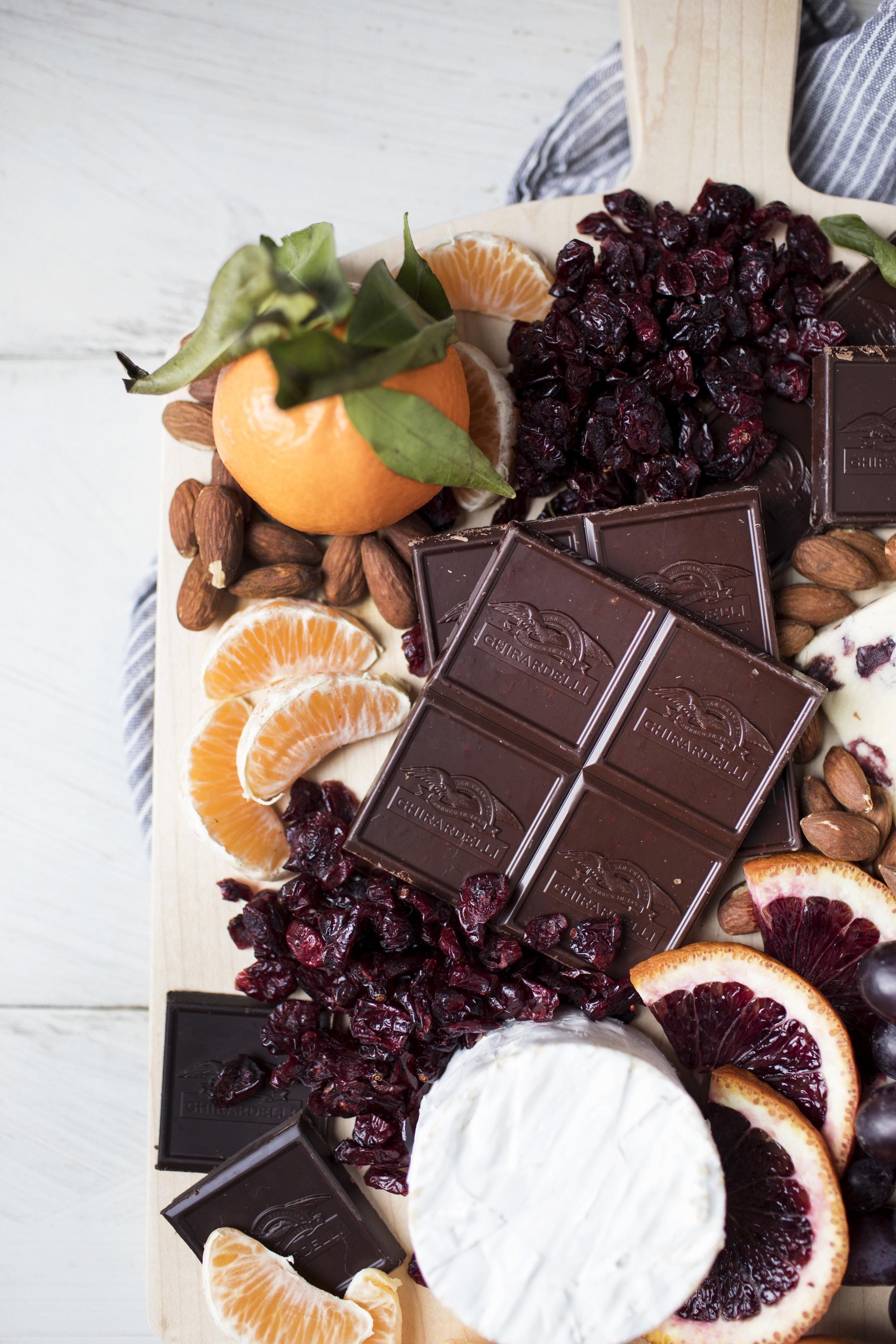 chocolate citrus board xii.jpg