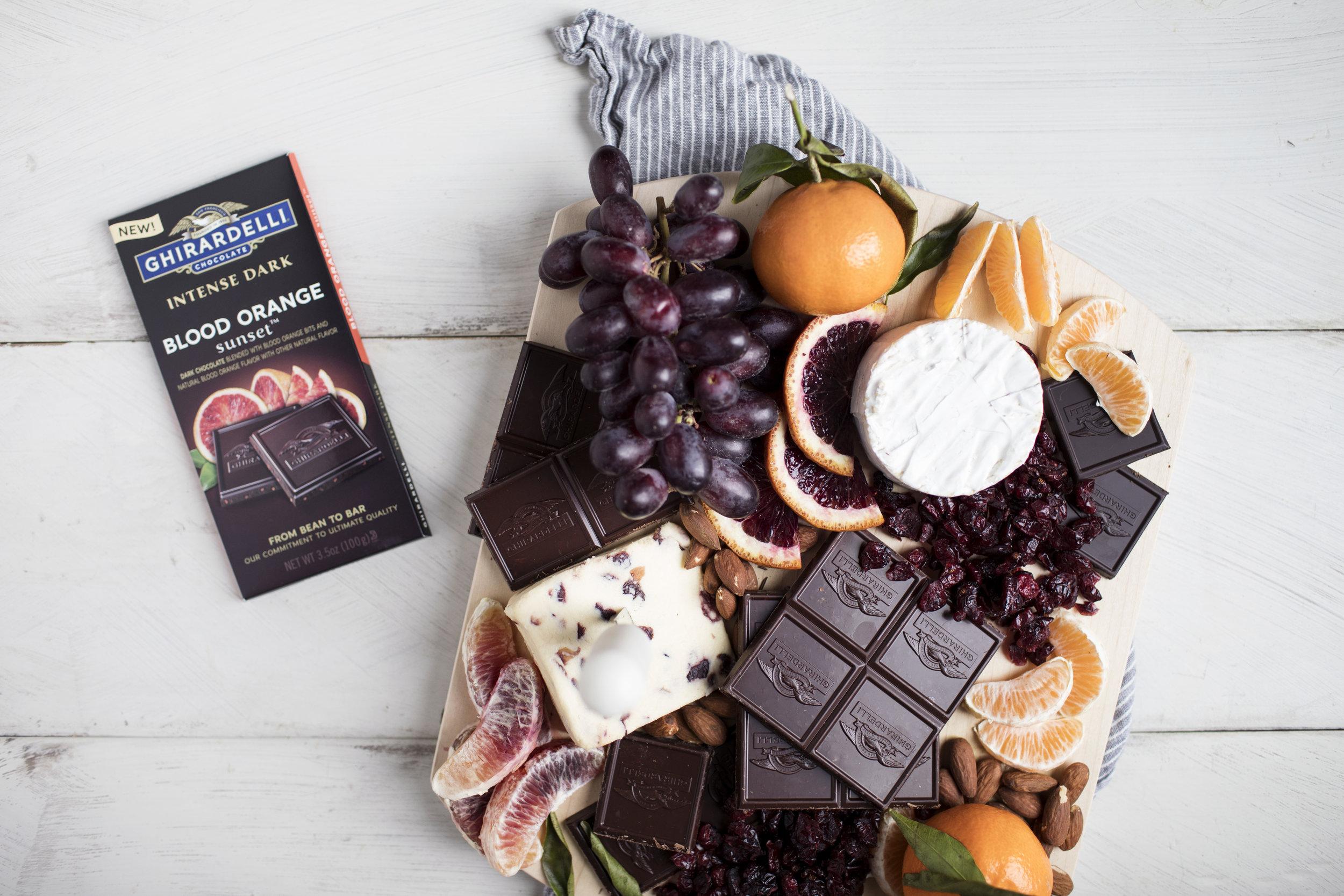 chocolate citrus board vi.jpg