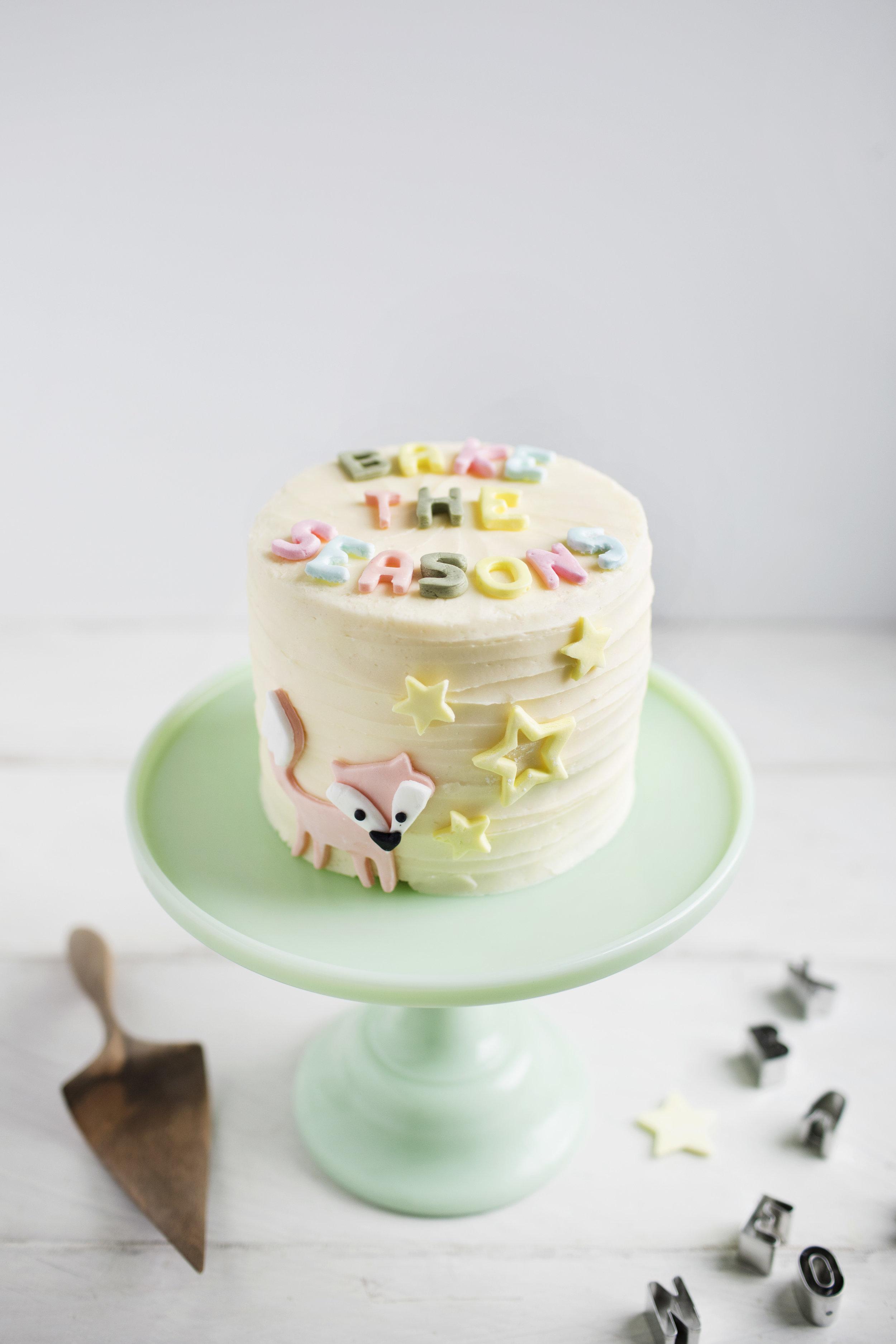 bake the seasons cake iii.jpg