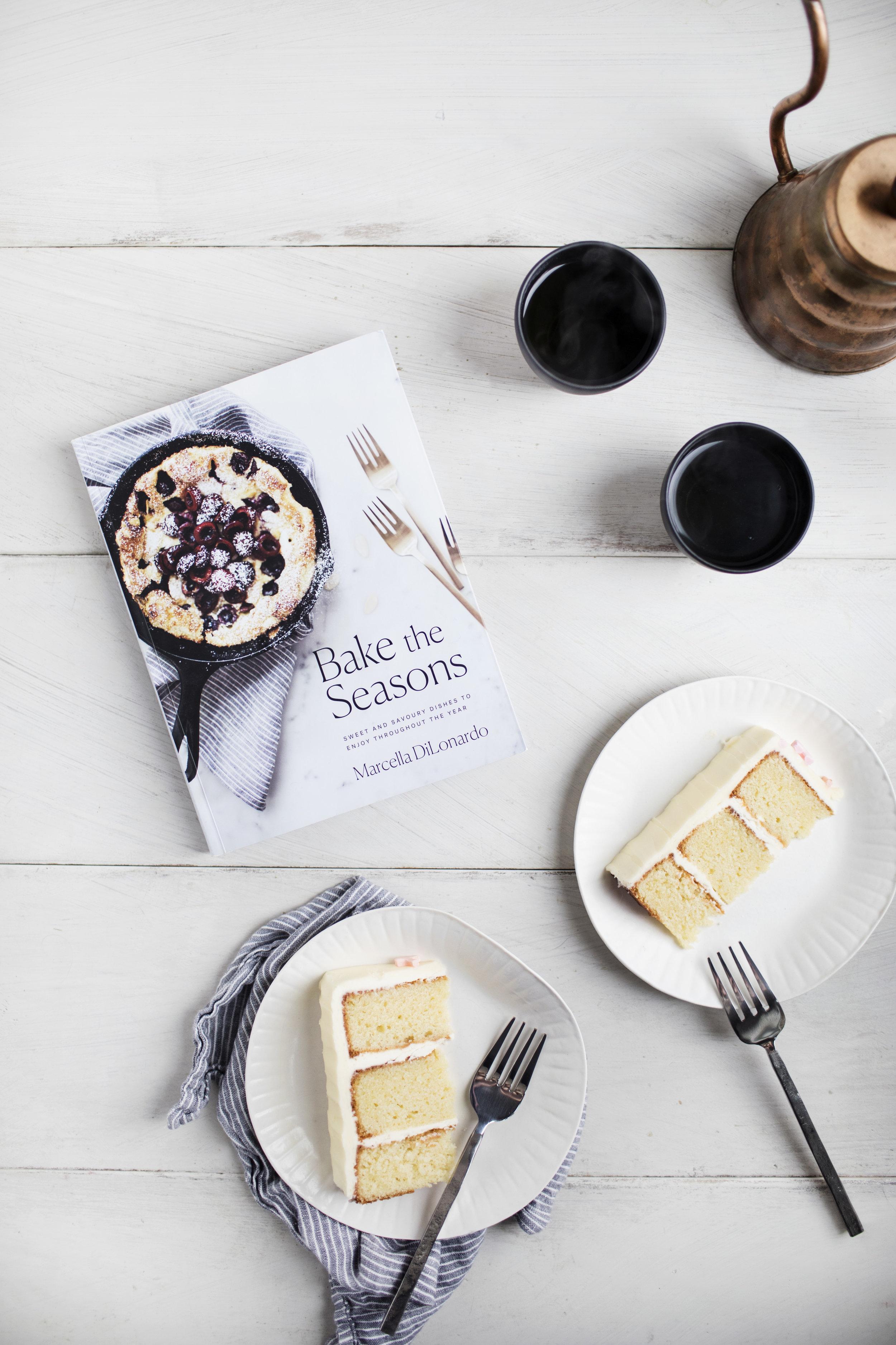 bake the seasons cake vii.jpg