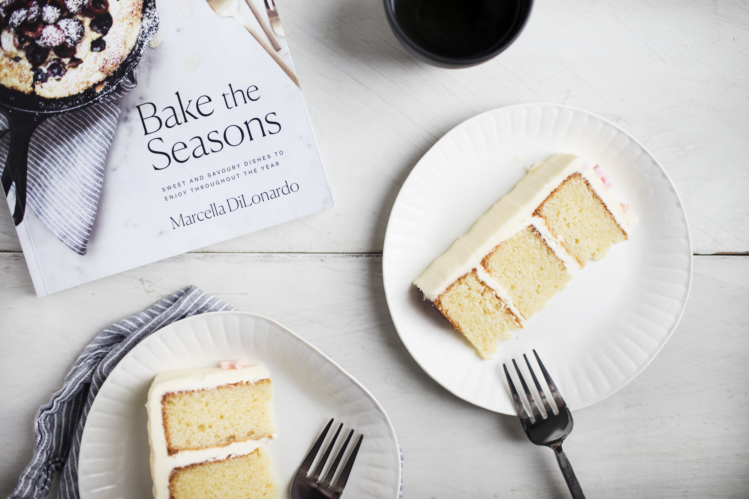 bake the seasons cake viiii.jpg