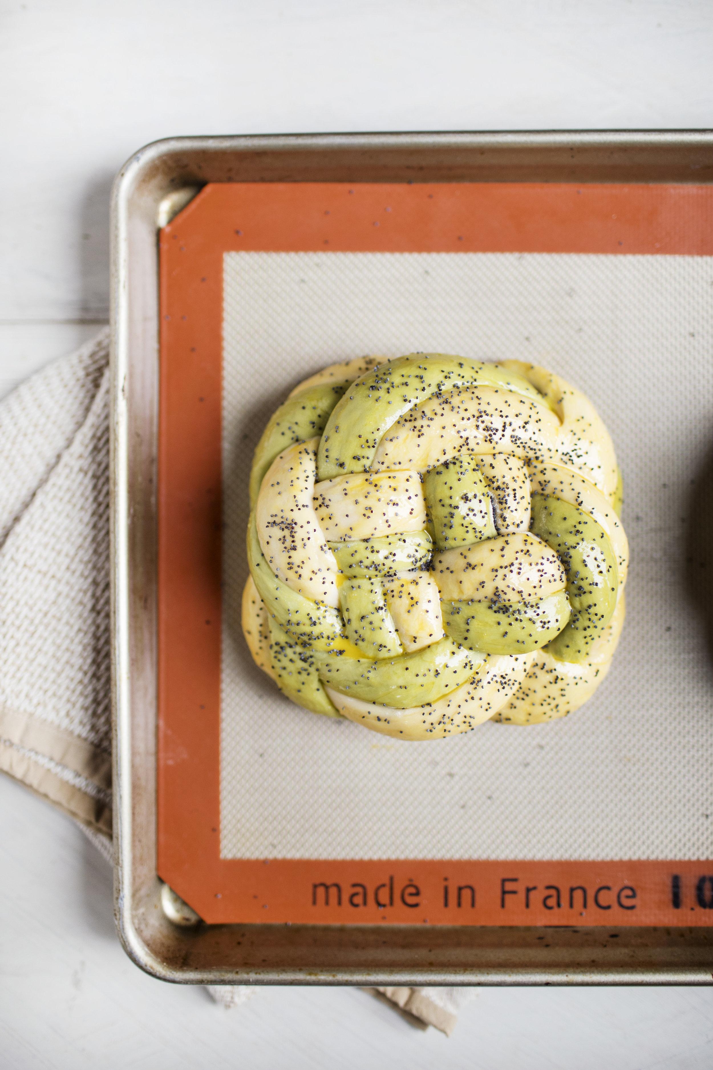 matcha & vanilla egg bread i.jpg