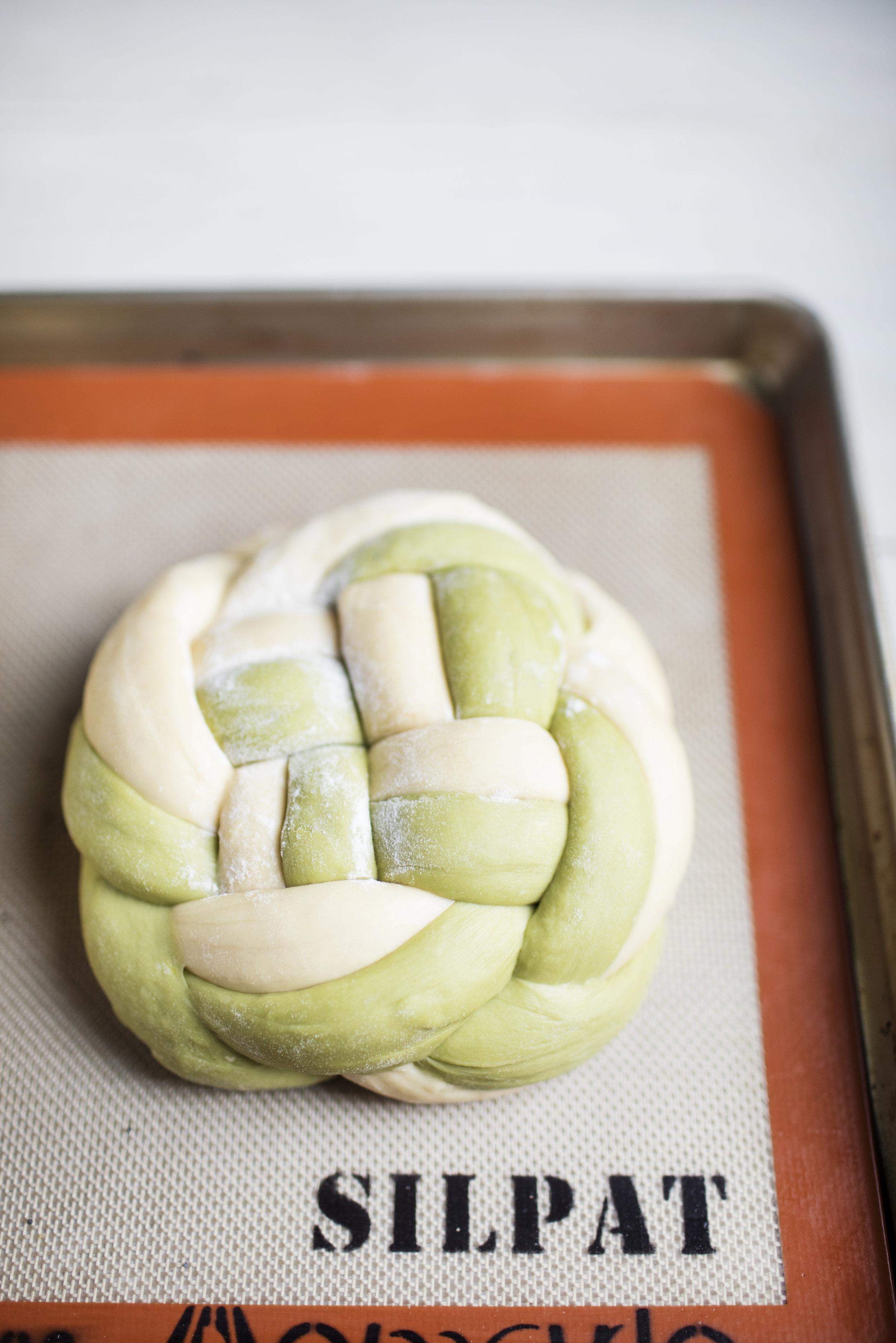 matcha & vanilla egg bread iii.jpg