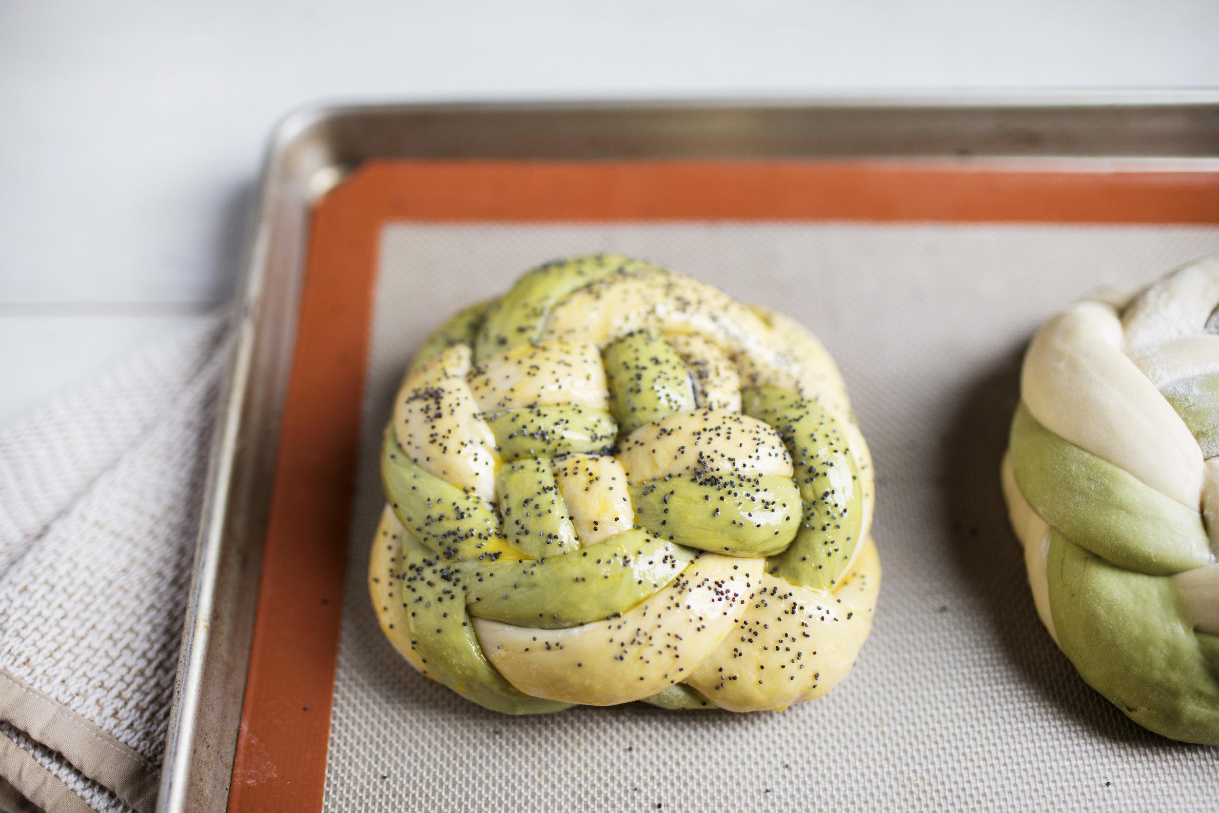matcha & vanilla egg bread ii.jpg