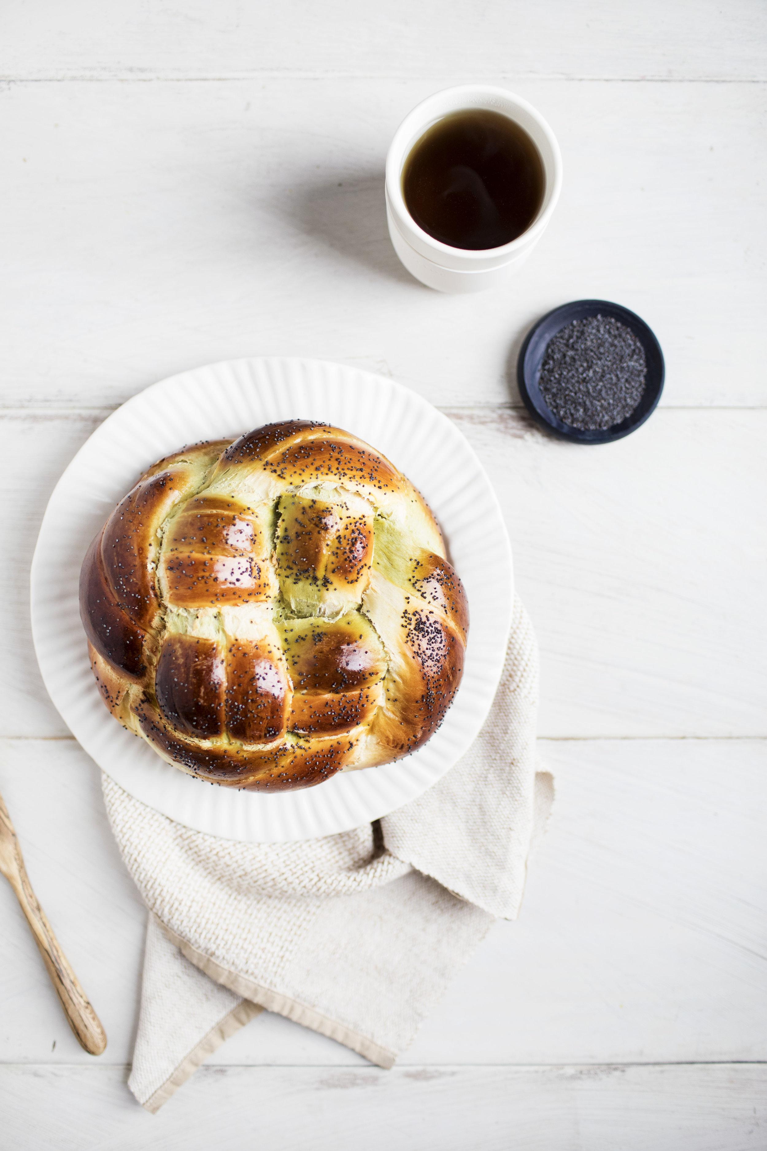 matcha & vanilla egg bread vii.jpg