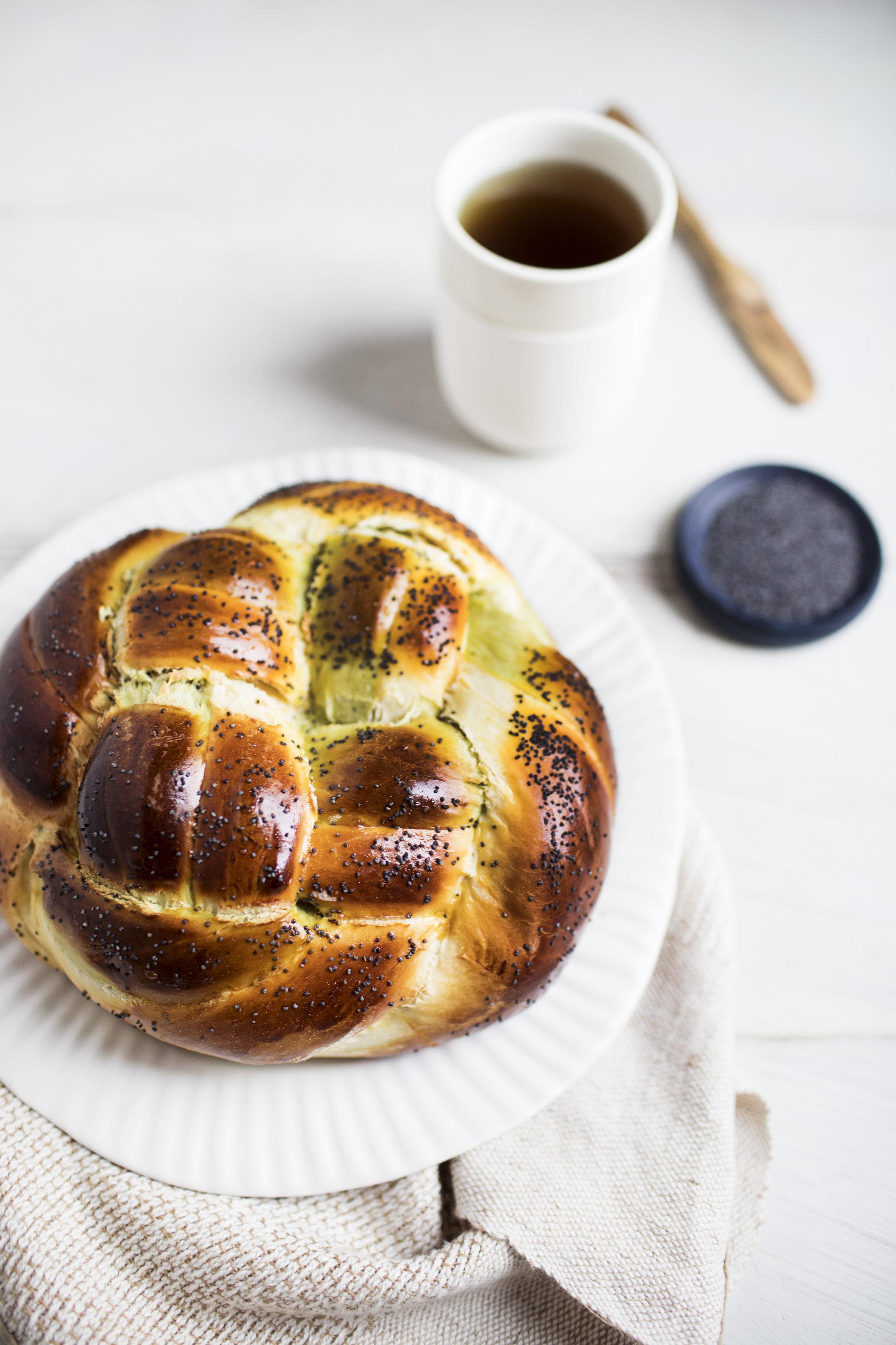 matcha & vanilla egg bread x.jpg