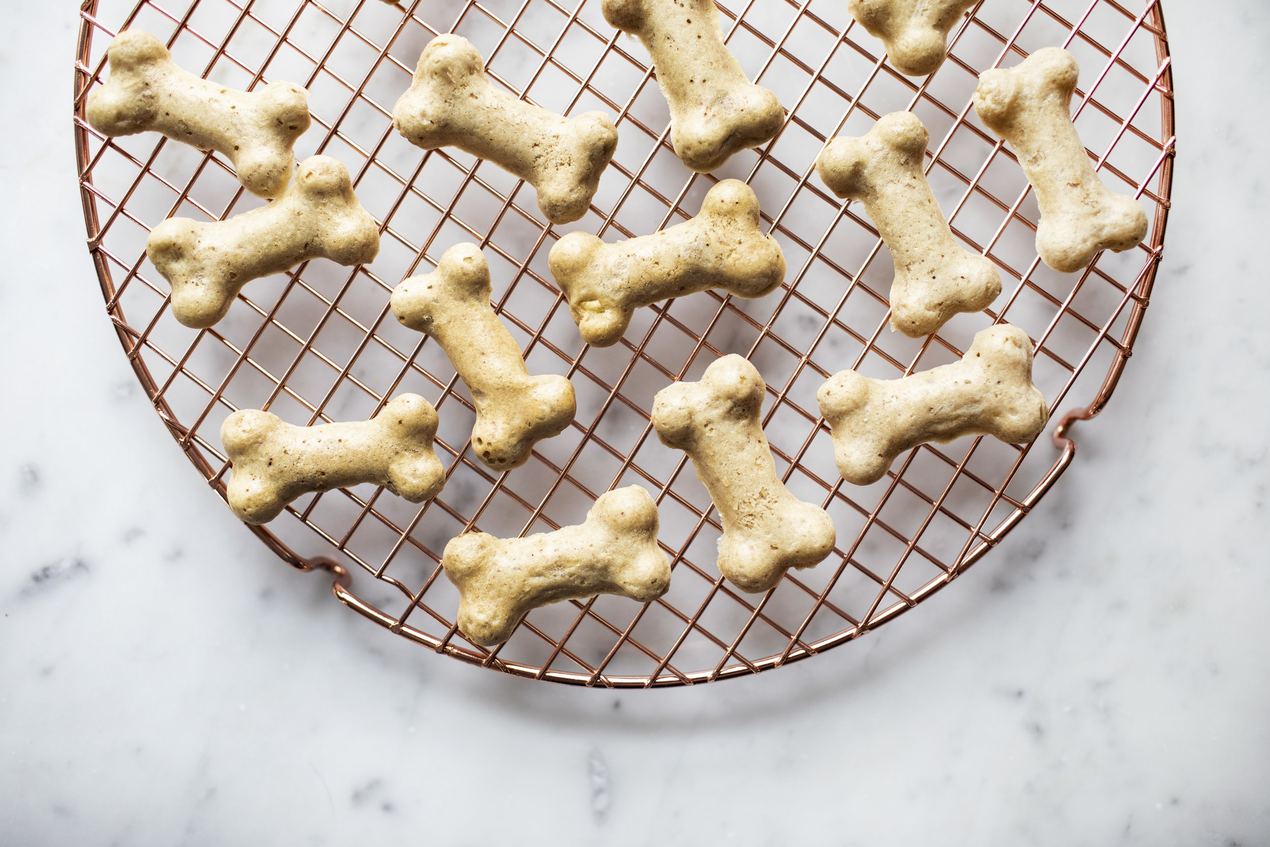 peanut butter banana dog treats ii.jpg